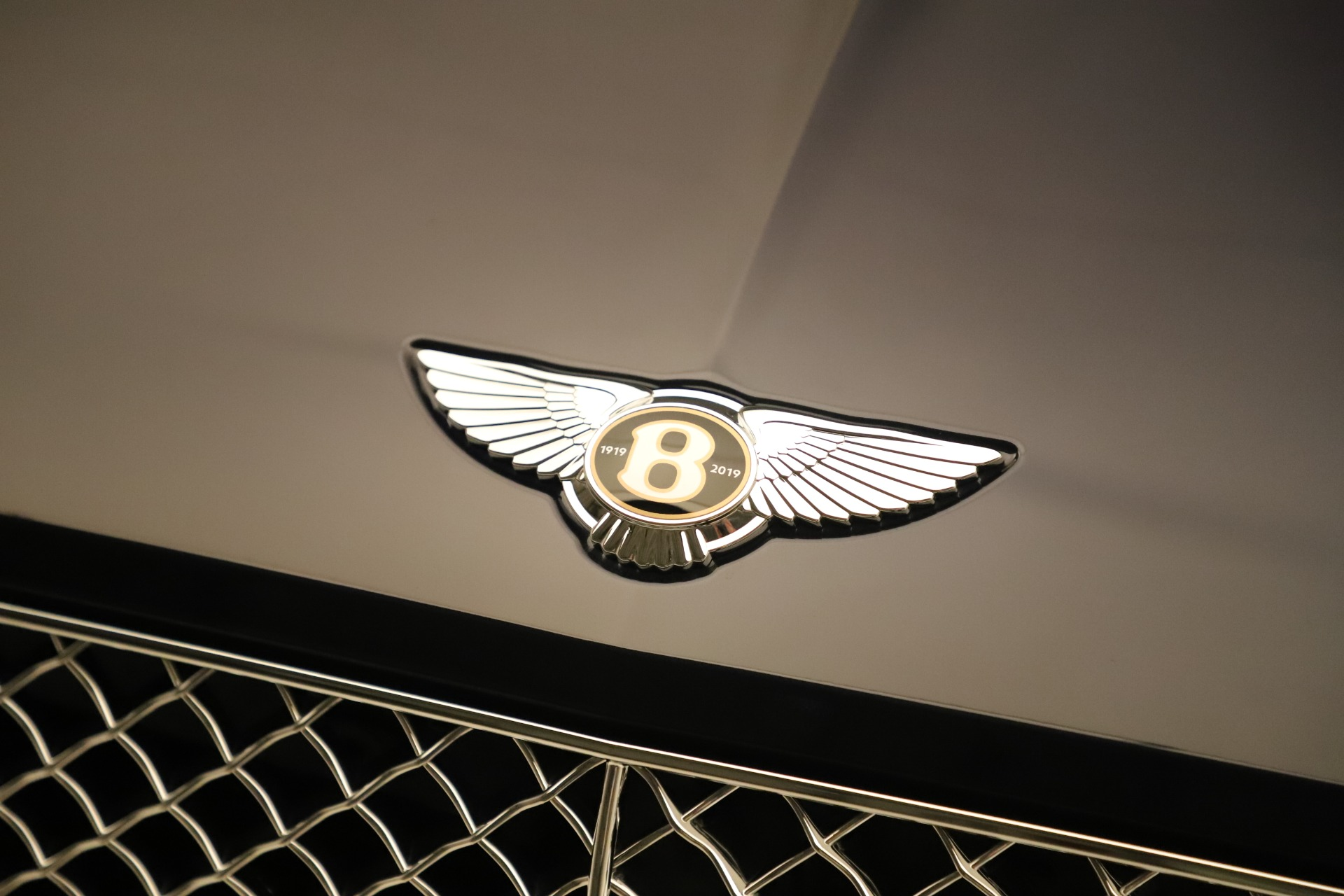 New 2020 Bentley Continental GT V8 For Sale In Greenwich, CT 3491_p14