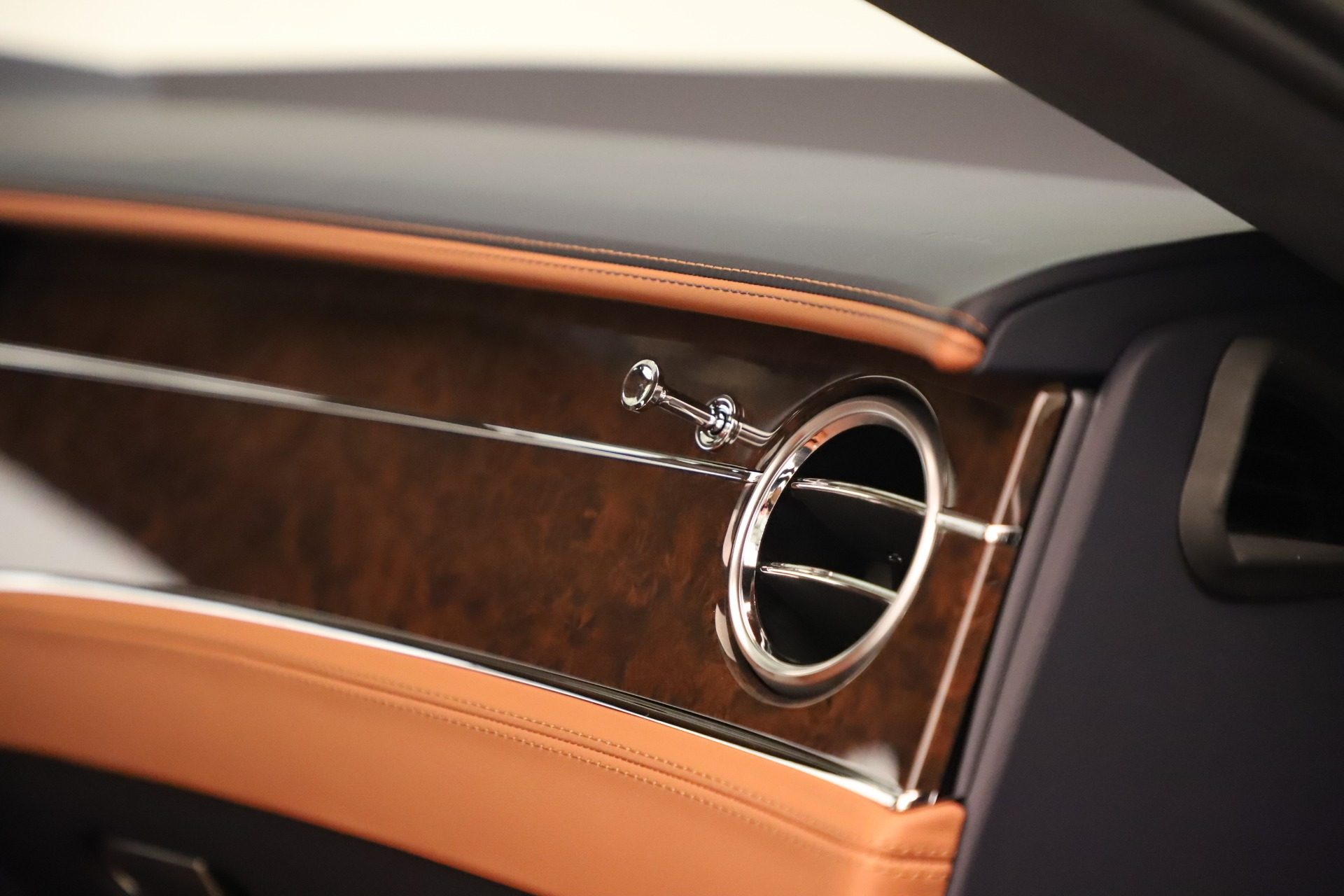 New 2020 Bentley Continental GT V8 For Sale In Greenwich, CT 3491_p28