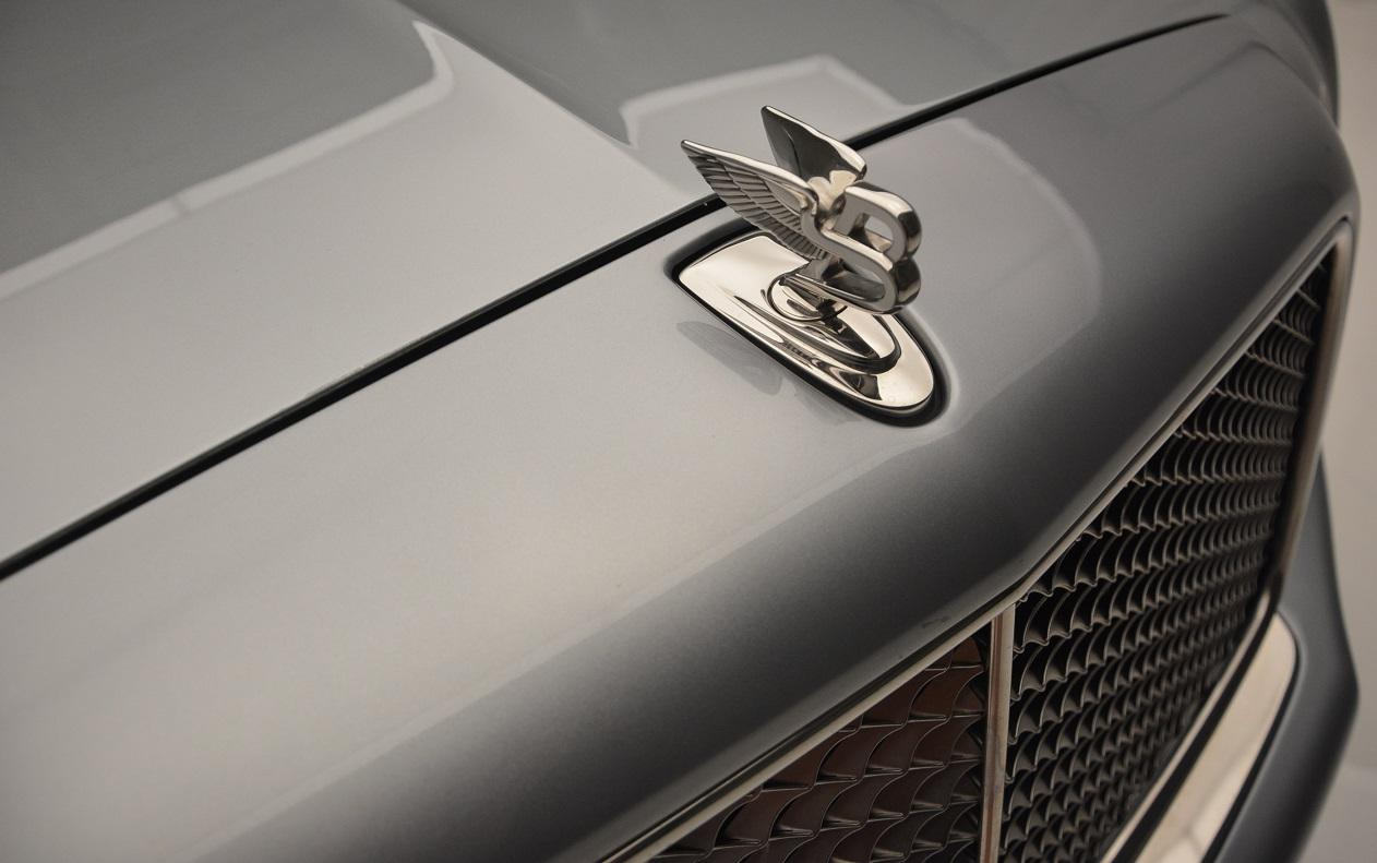 Used 2012 Bentley Mulsanne  For Sale In Greenwich, CT 35_p19