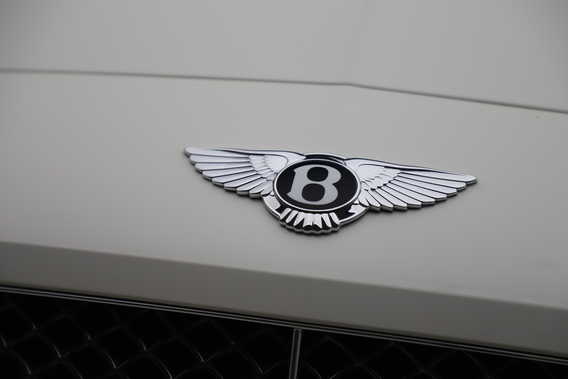 Used 2015 Bentley Continental GT Speed For Sale In Greenwich, CT 3511_p22