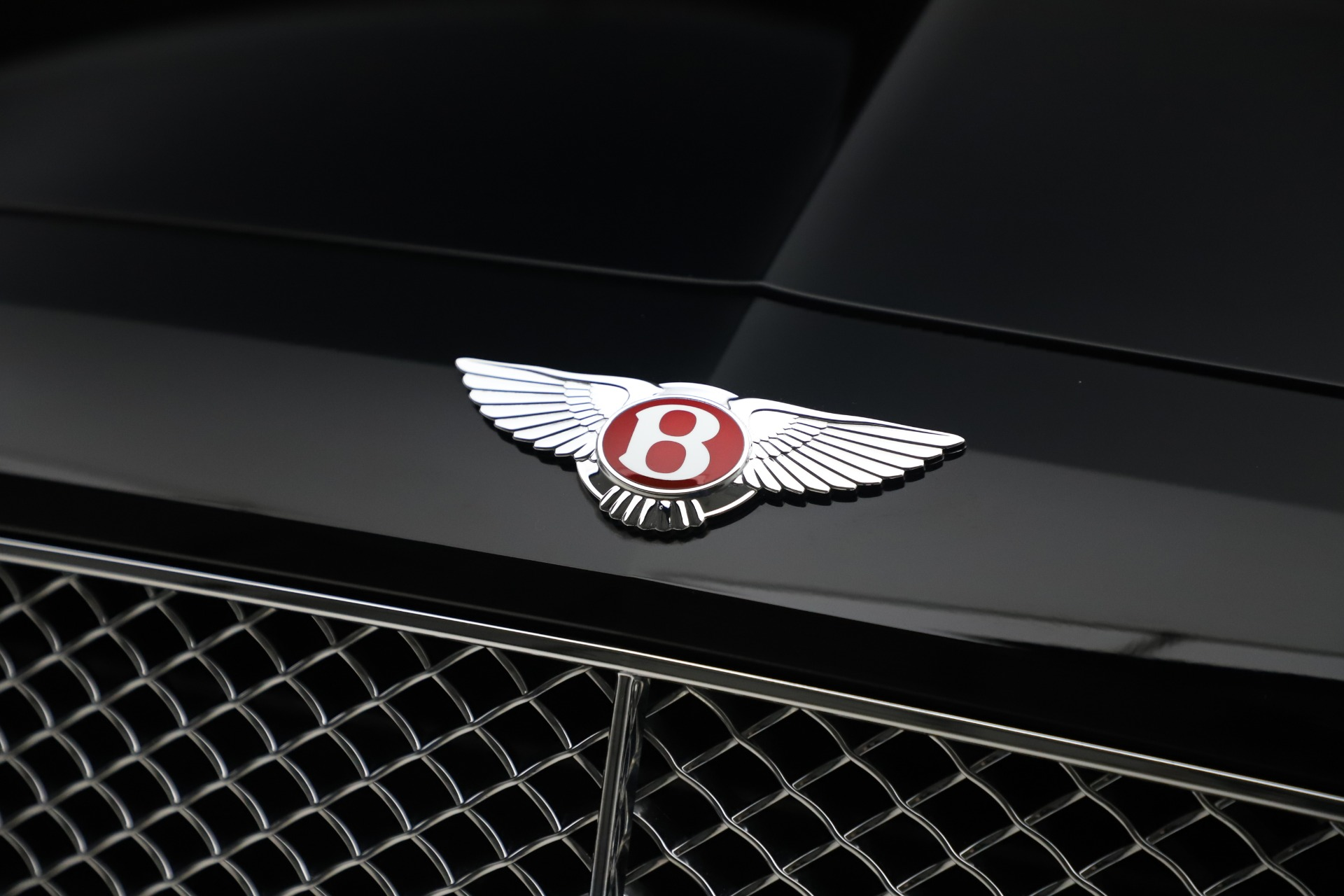 Used 2016 Bentley Flying Spur V8 For Sale In Greenwich, CT 3526_p14