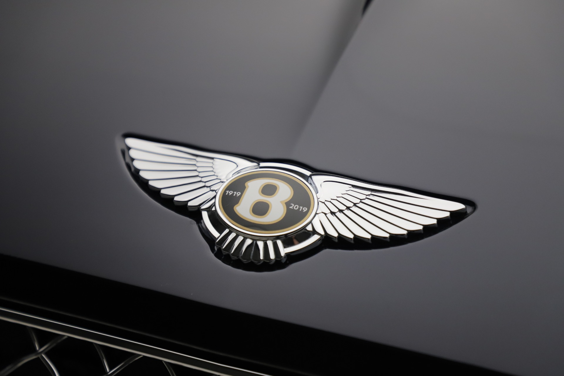 New 2020 Bentley Continental GTC V8 For Sale In Greenwich, CT 3566_p14