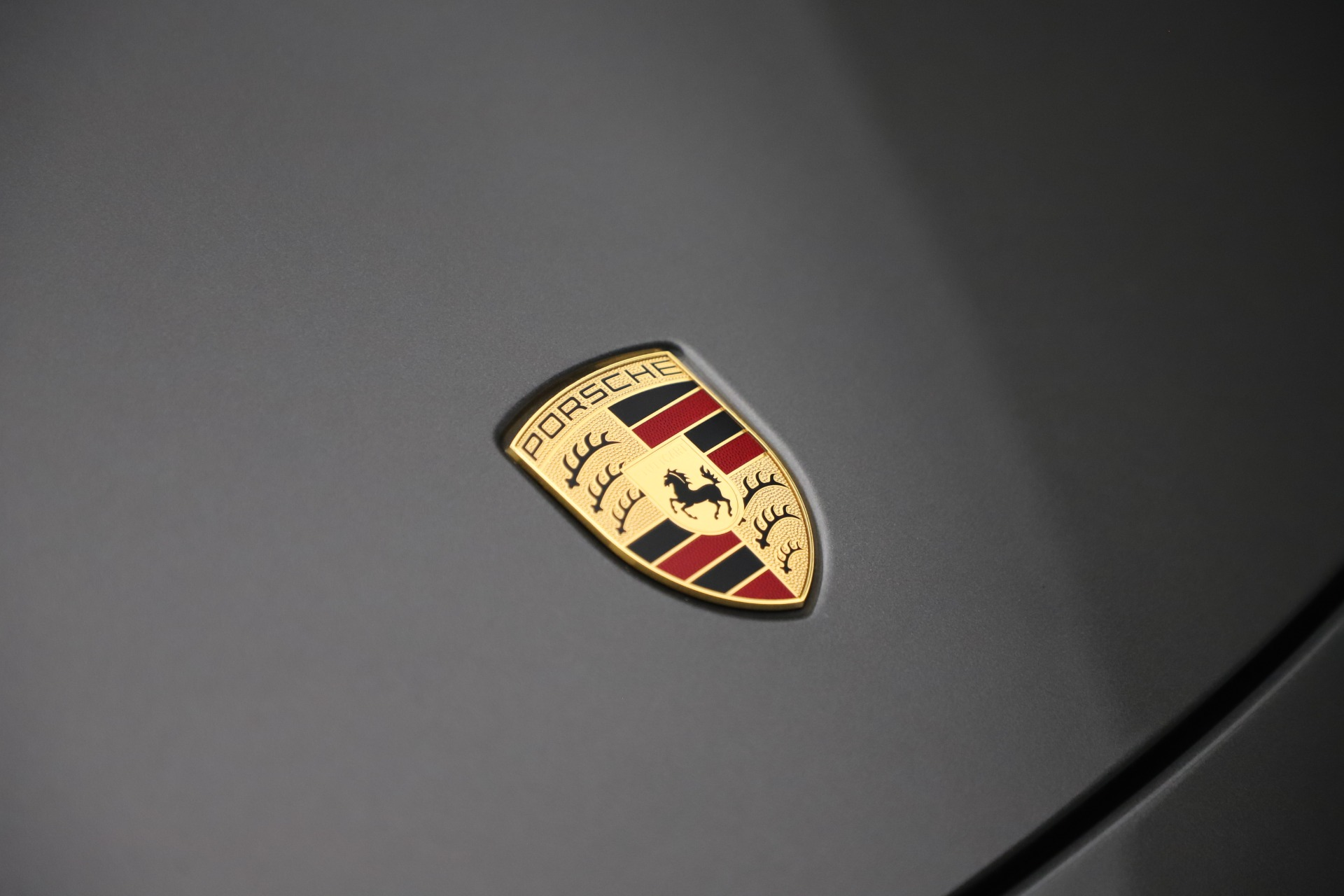 Used 2015 Porsche Cayman S For Sale In Greenwich, CT 3586_p22