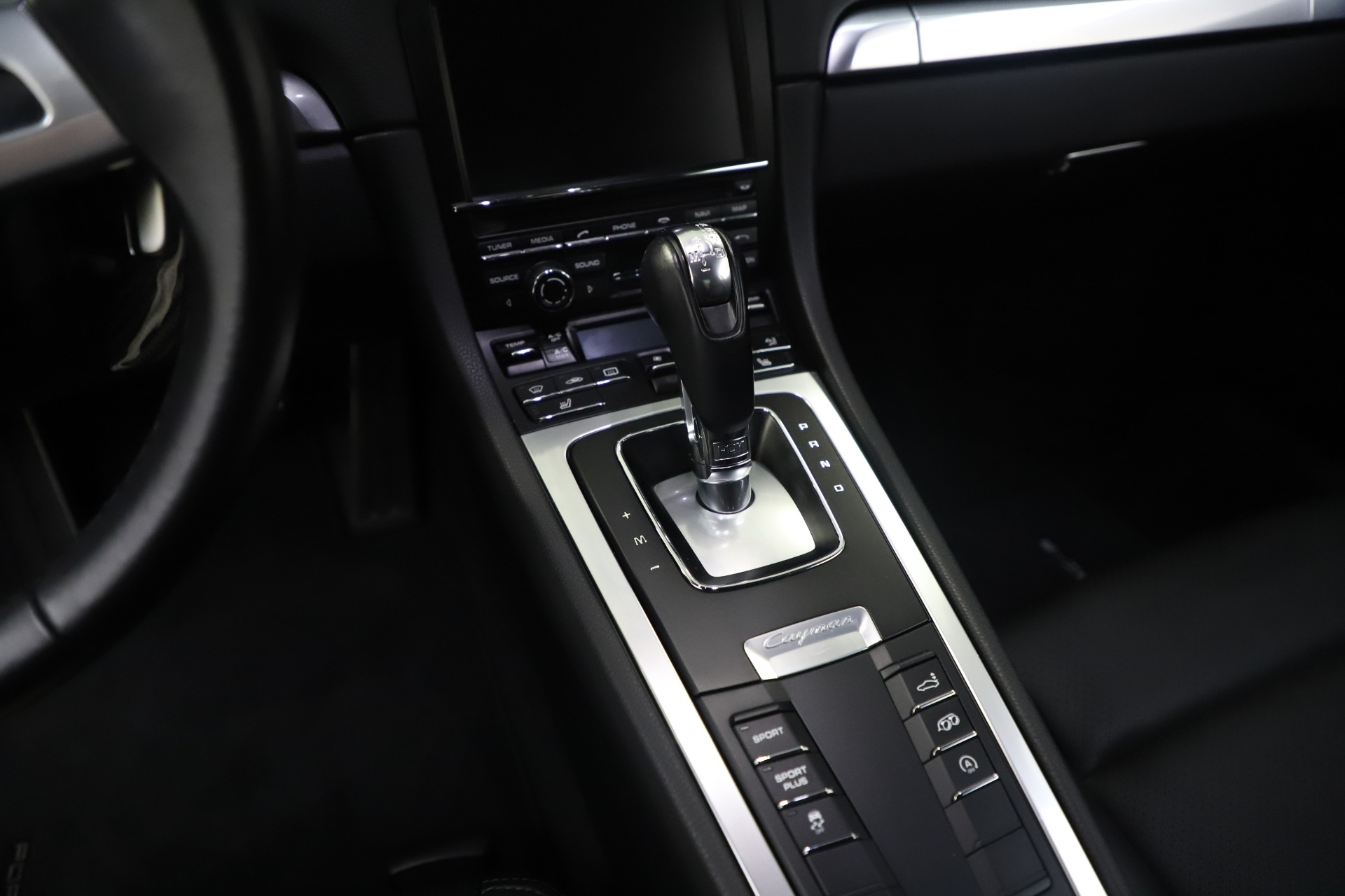 Used 2015 Porsche Cayman S For Sale In Greenwich, CT 3586_p27