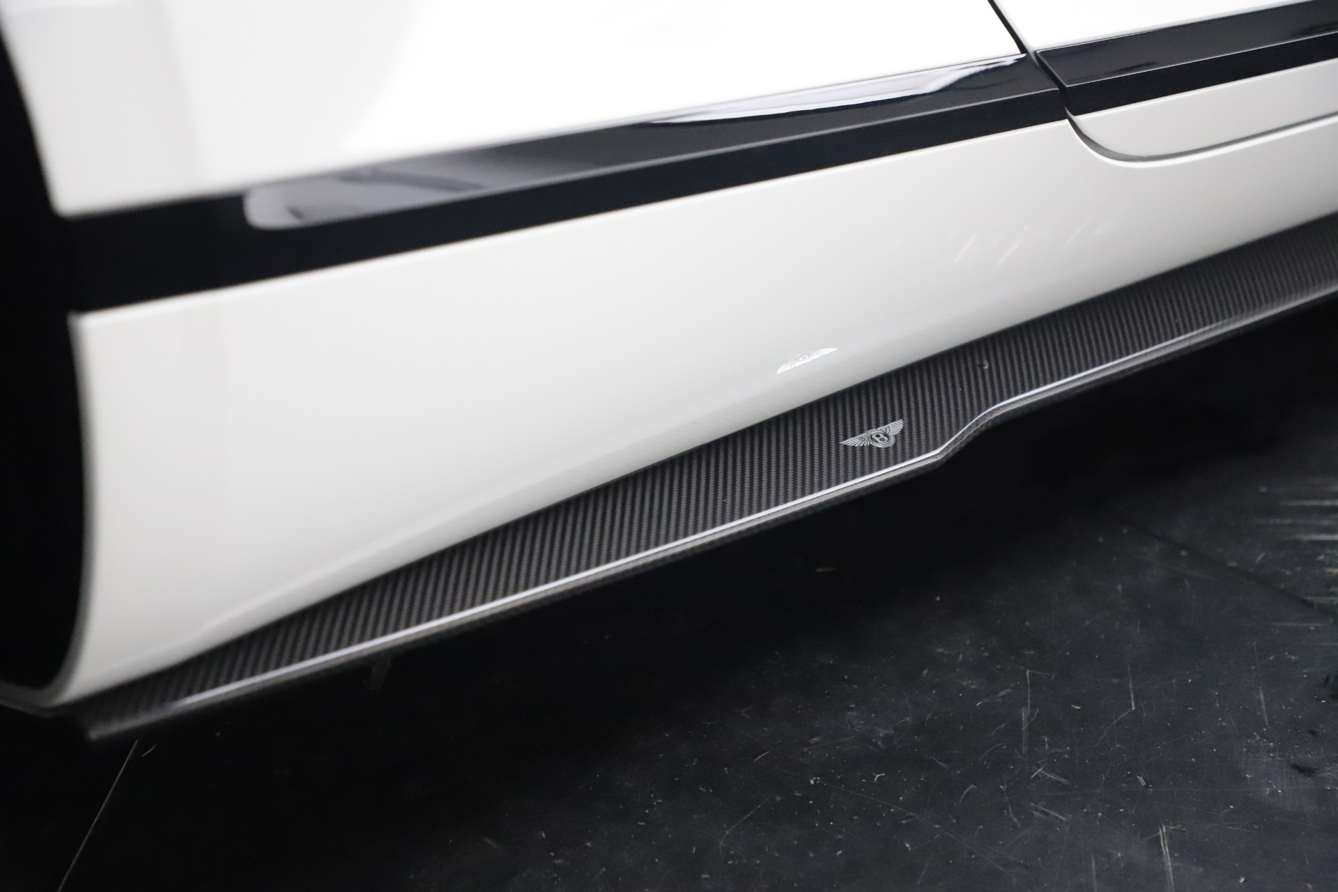 New 2020 Bentley Continental GT V8 For Sale In Greenwich, CT 3590_p18
