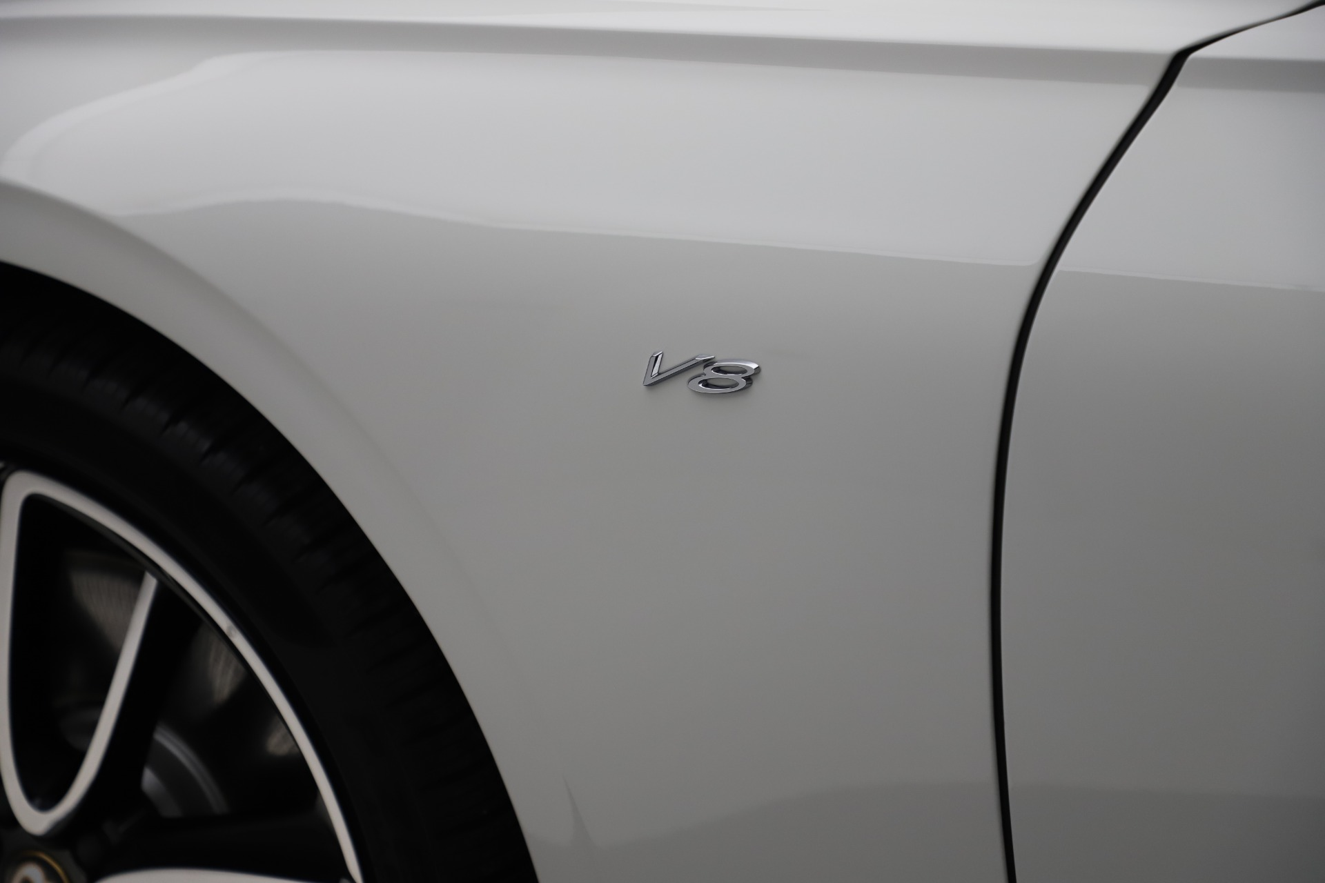 New 2020 Bentley Continental GT V8 For Sale In Greenwich, CT 3590_p19