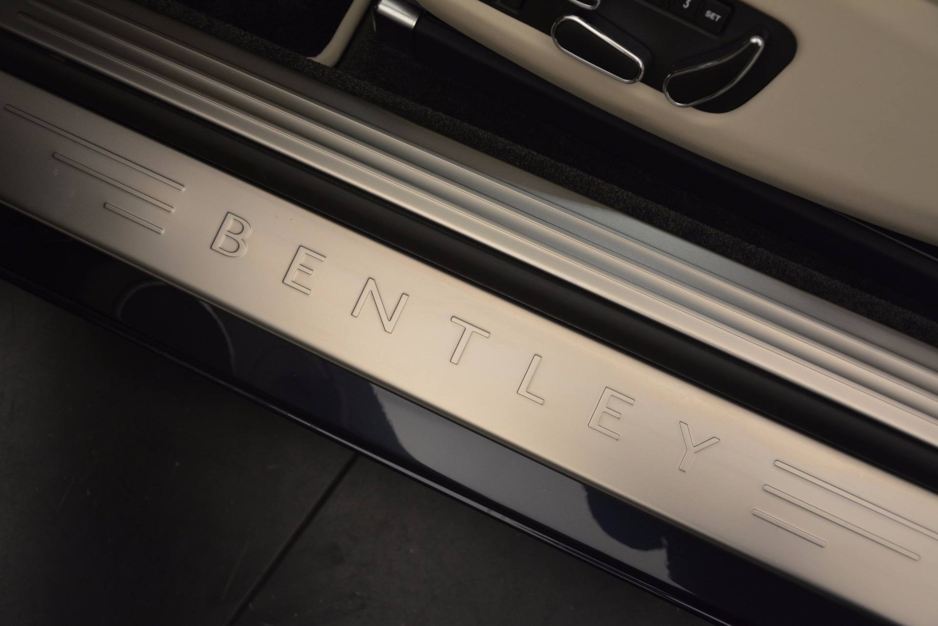 New 2017 Bentley Continental GT V8 For Sale In Greenwich, CT 500_p26