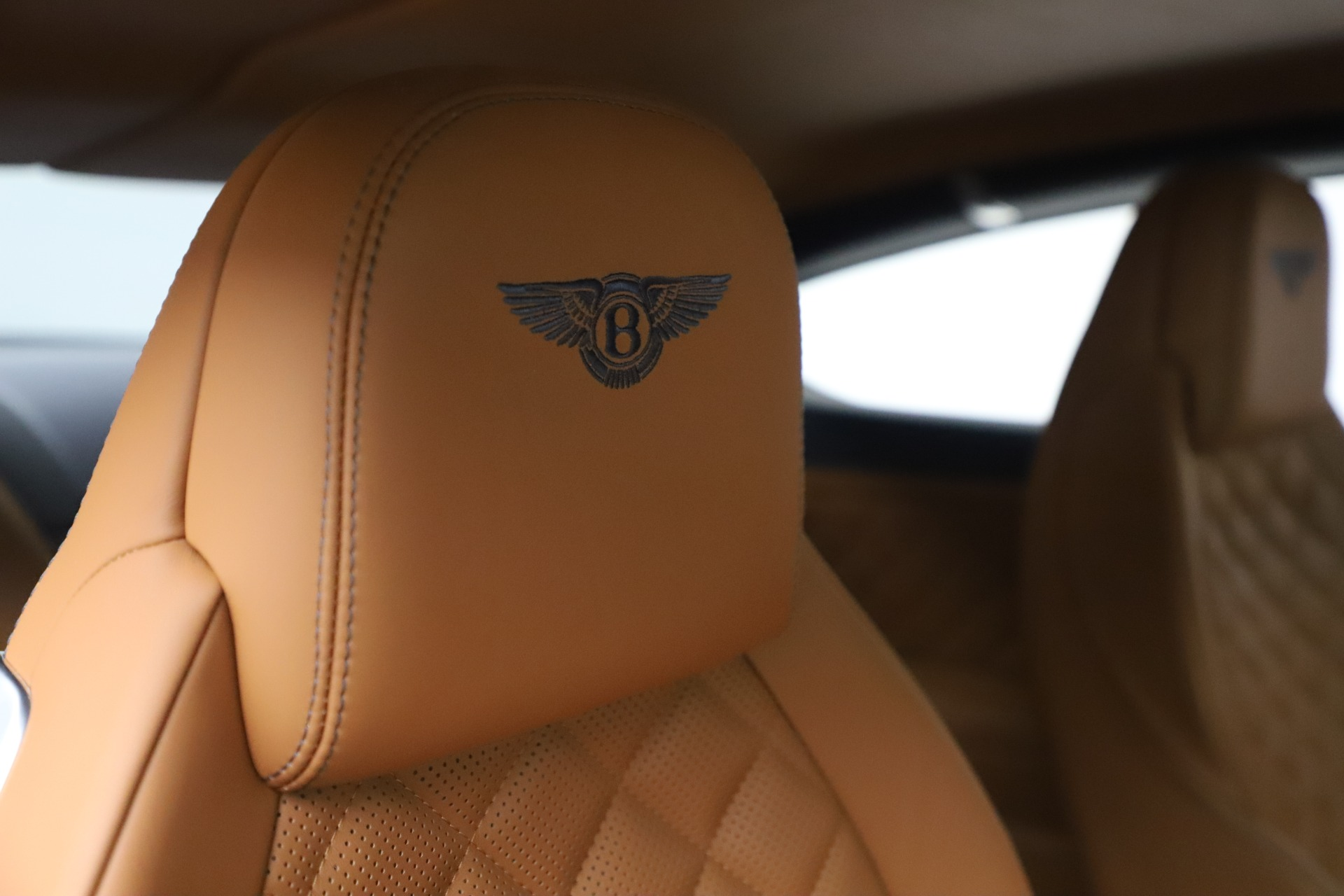 New 2017 Bentley Continental GT V8 S For Sale In Greenwich, CT 503_p26