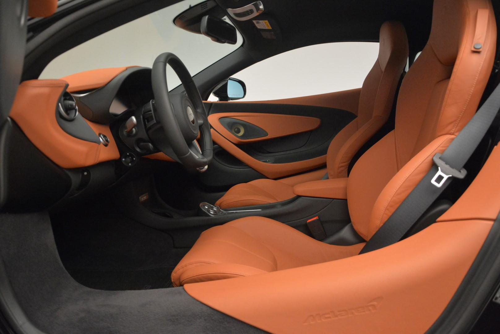 Used 2016 McLaren 570S  For Sale In Greenwich, CT 514_p15