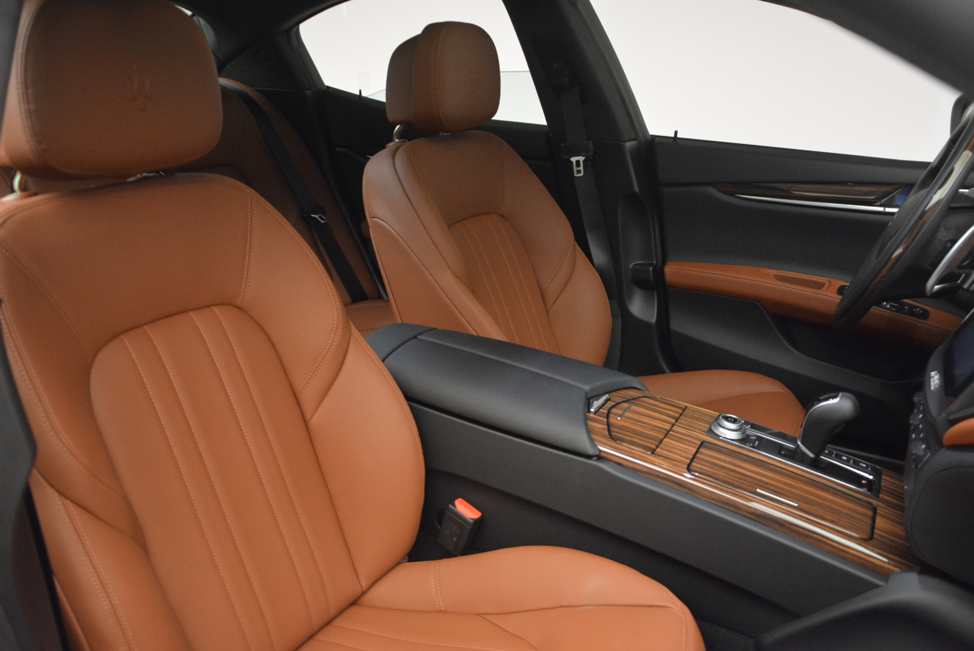 New 2017 Maserati Ghibli S Q4 For Sale In Greenwich, CT 573_p21