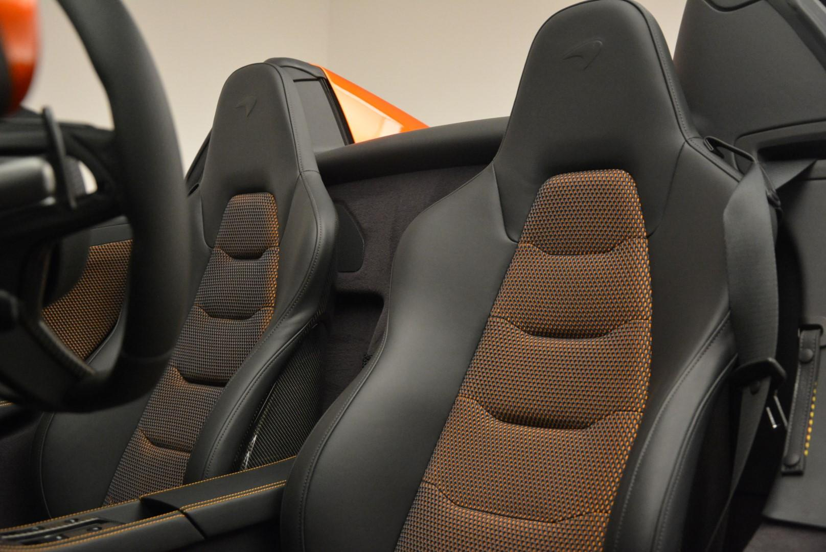 Used 2013 McLaren MP4-12C Base For Sale In Greenwich, CT 66_p23