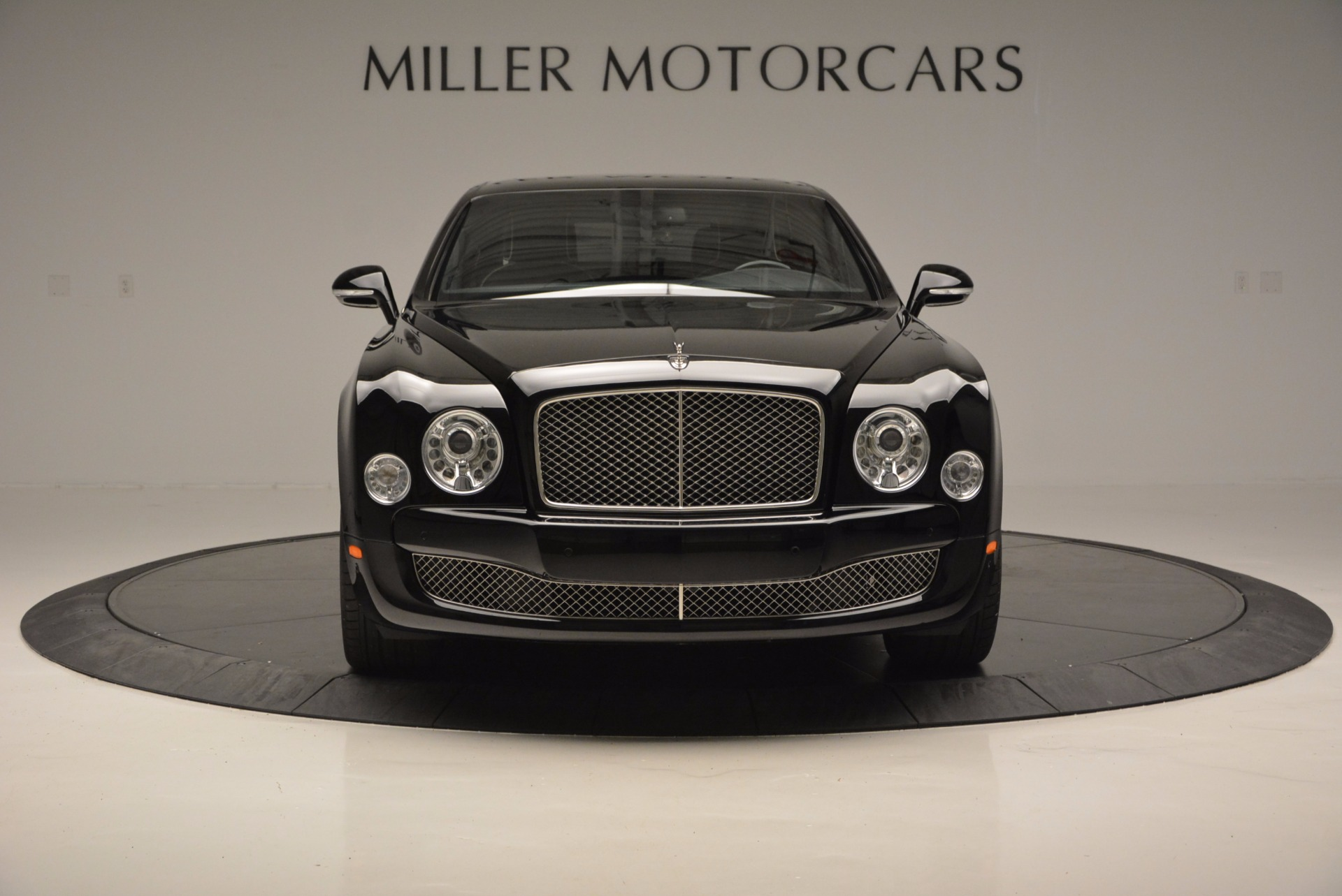 Used 2016 Bentley Mulsanne  For Sale In Greenwich, CT 672_p12