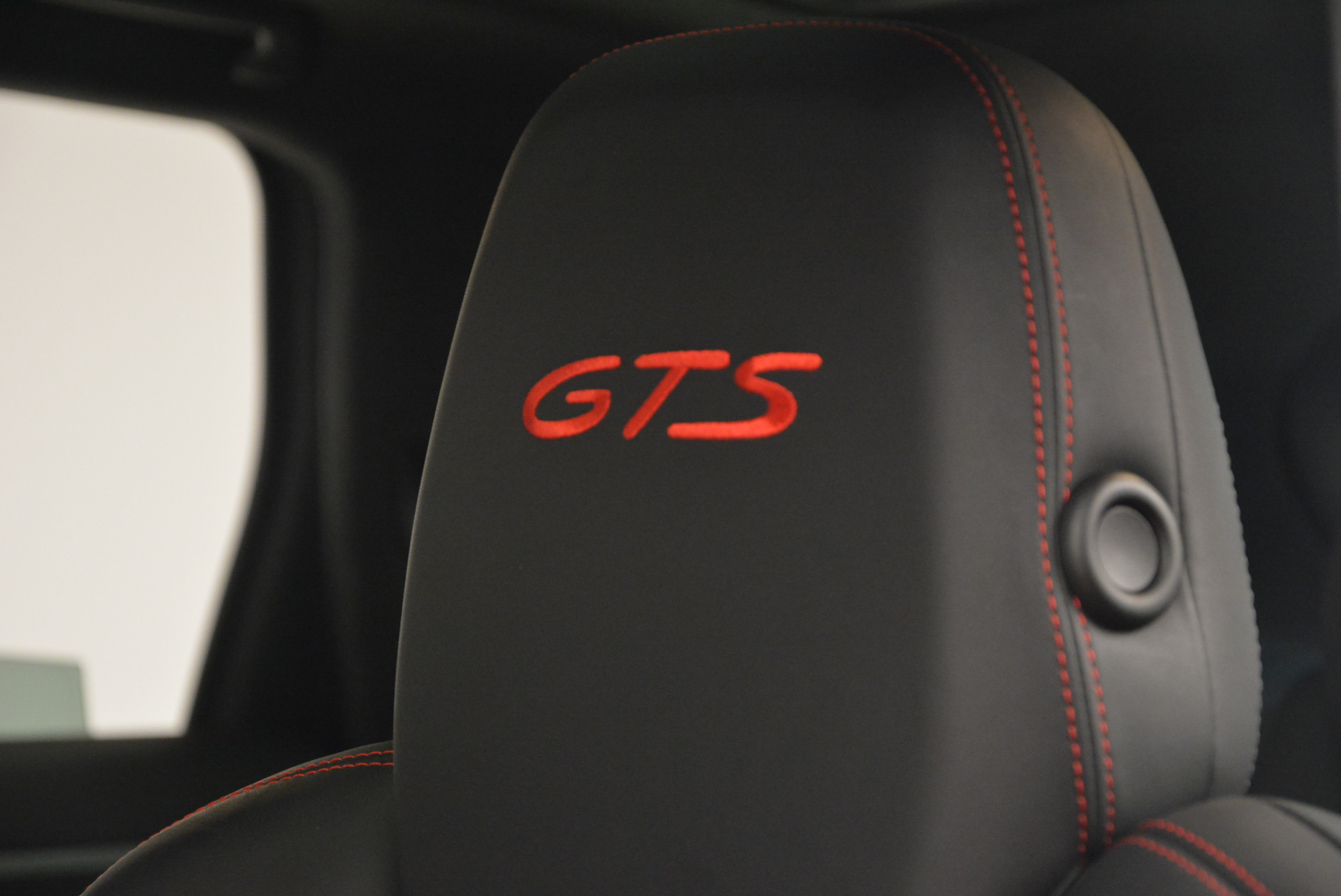 Used 2014 Porsche Cayenne GTS For Sale In Greenwich, CT 697_p18