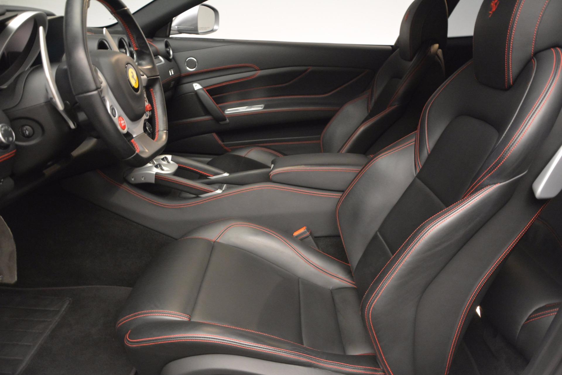 Used 2015 Ferrari FF  For Sale In Greenwich, CT 701_p14