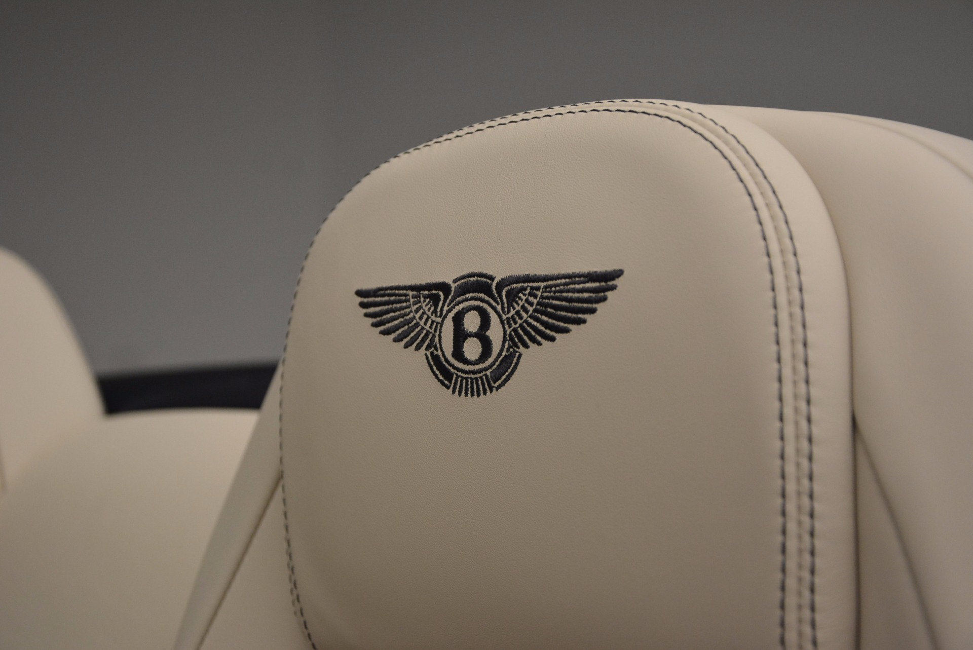 New 2017 Bentley Continental GT V8 S For Sale In Greenwich, CT 722_p46