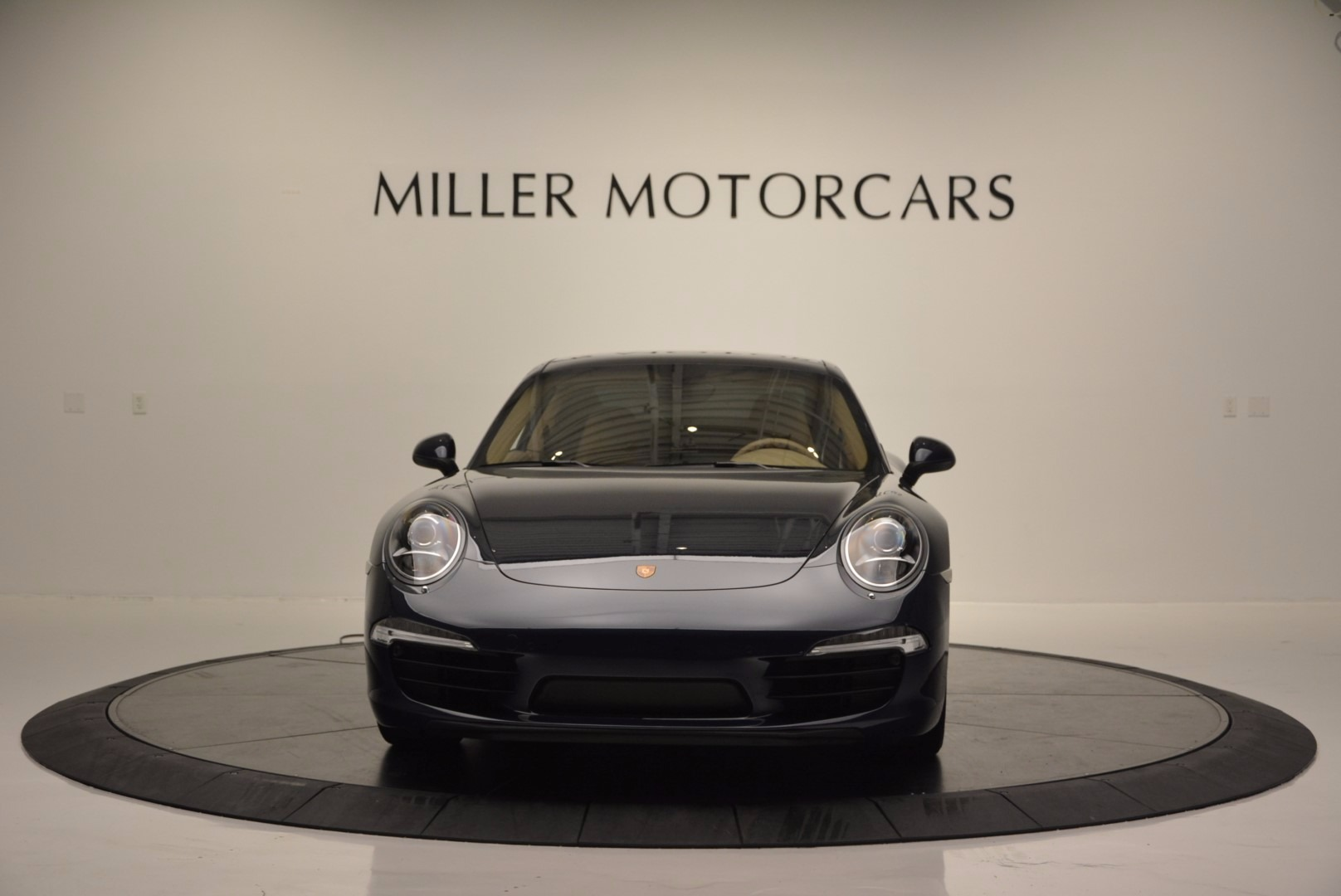 Used 2014 Porsche 911 Carrera For Sale In Greenwich, CT 748_p12
