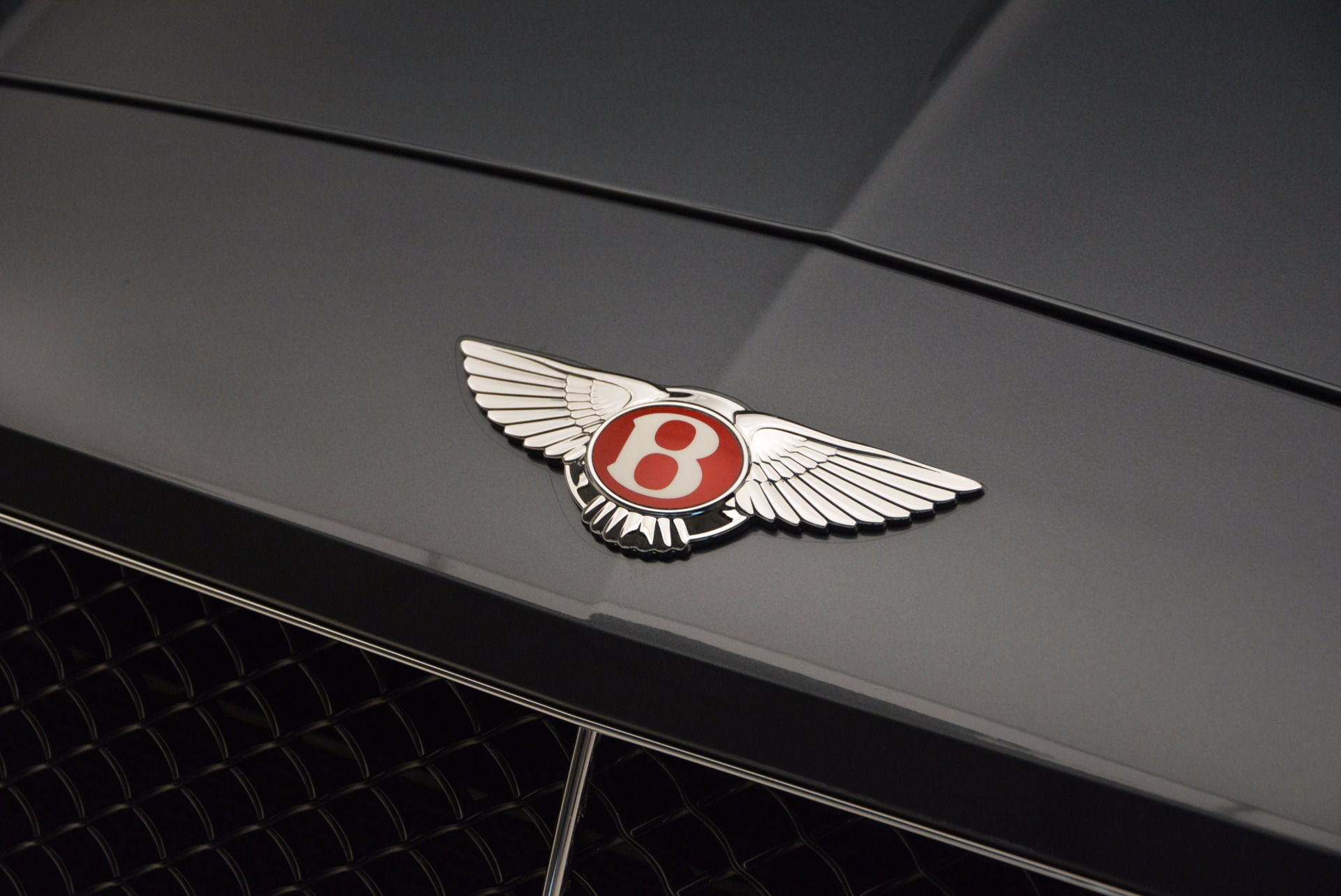 Used 2014 Bentley Continental GT V8 For Sale In Greenwich, CT 753_p29