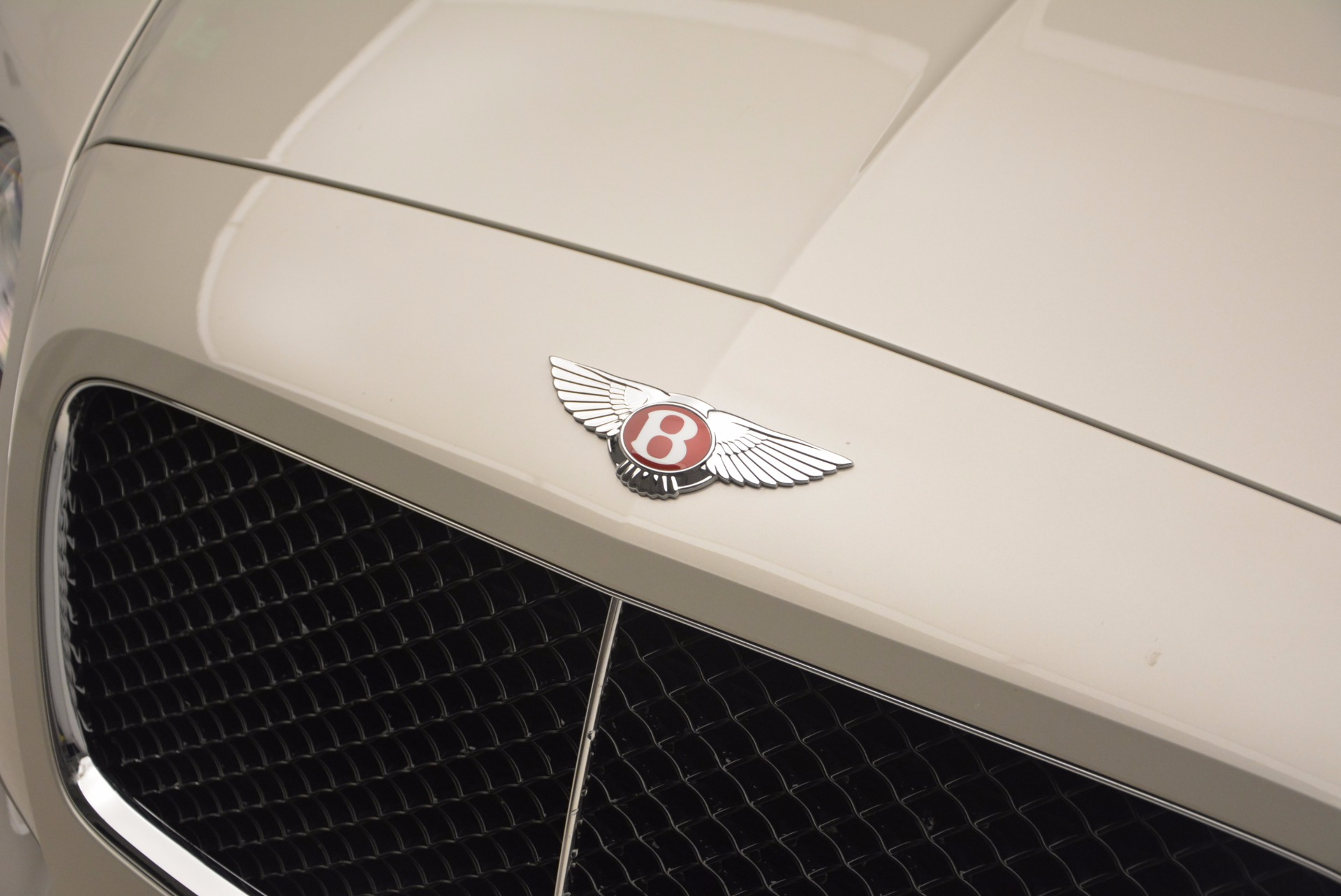 Used 2014 Bentley Continental GT V8 S For Sale In Greenwich, CT 774_p28
