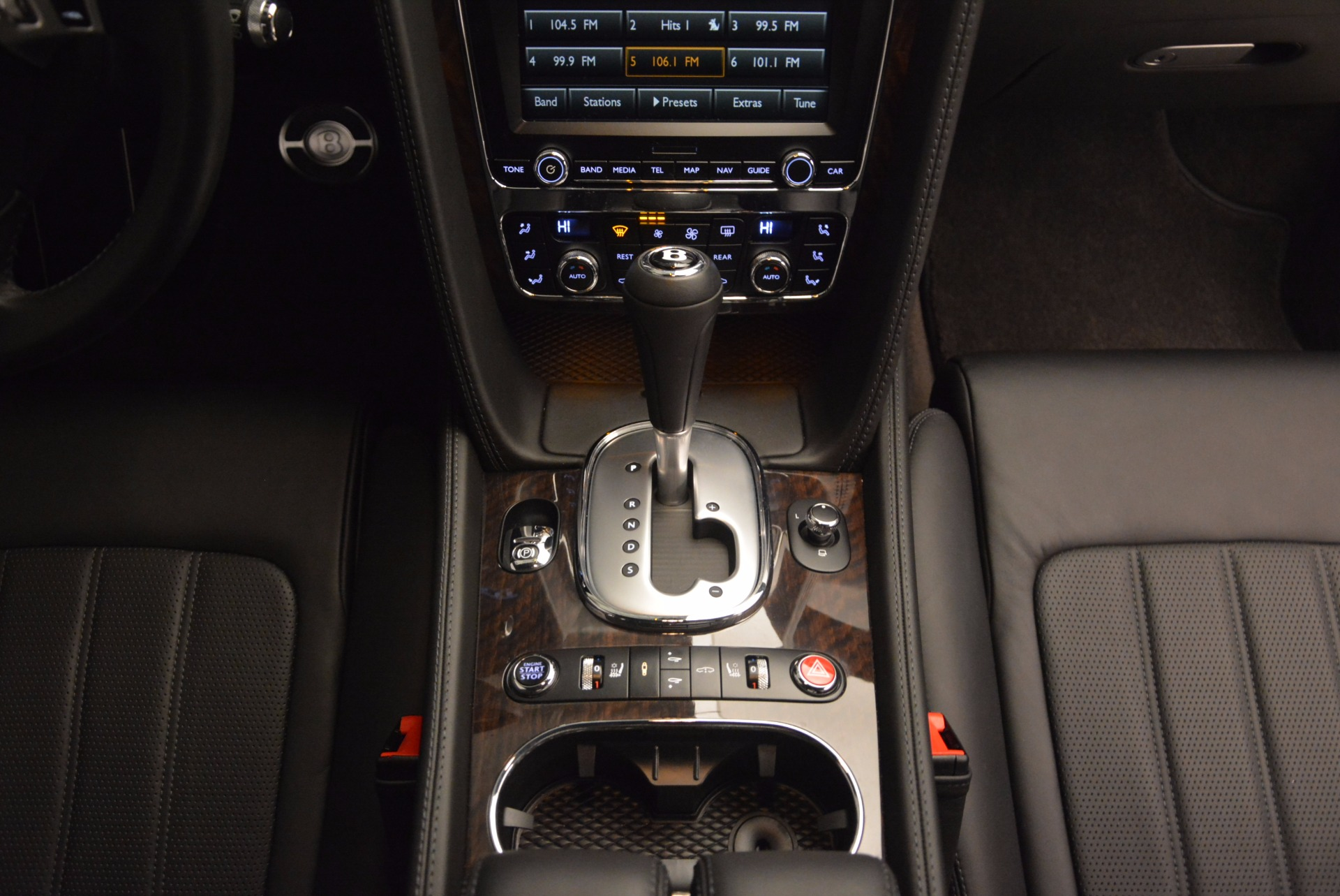Used 2013 Bentley Continental GT V8 For Sale In Greenwich, CT 797_p44