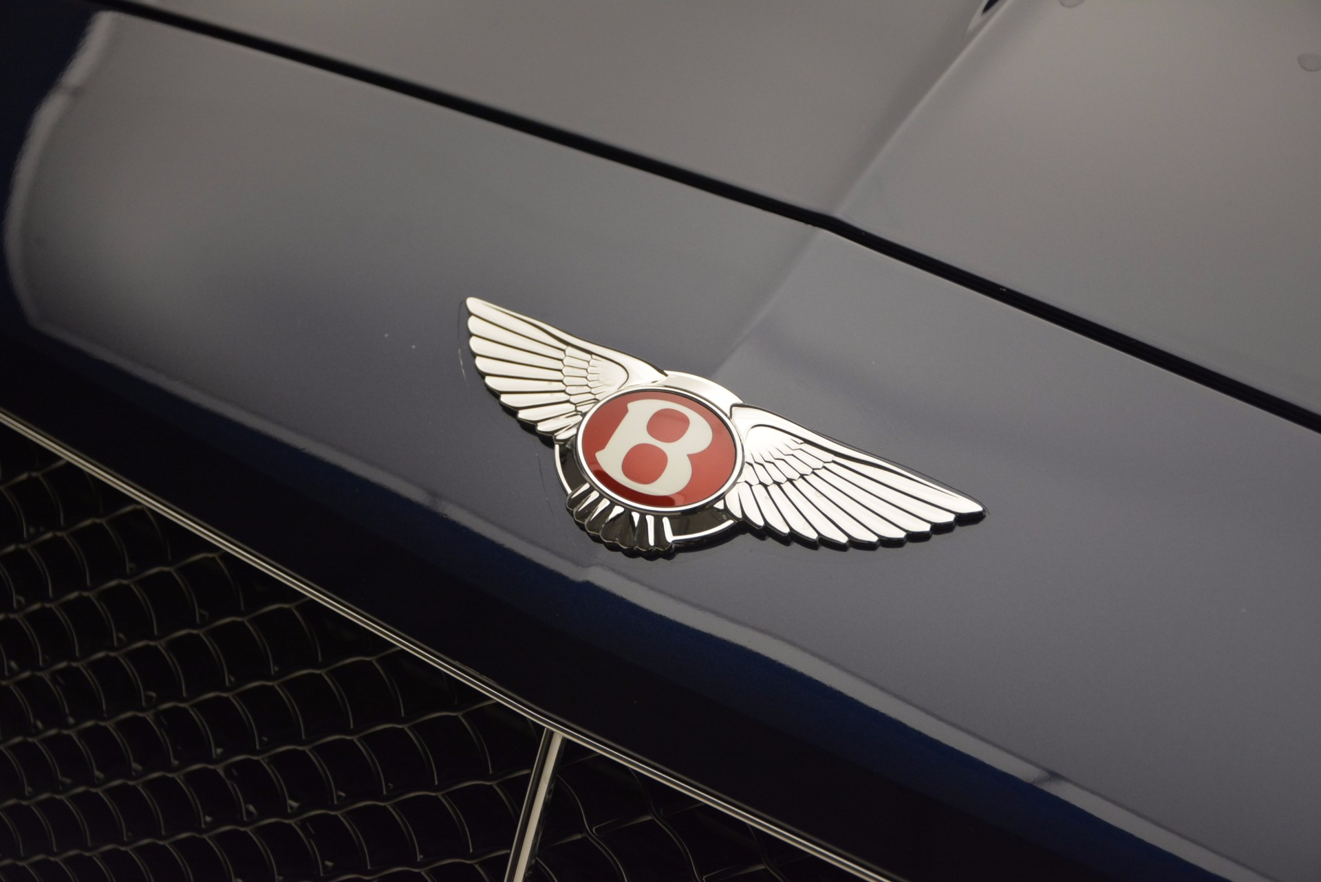 Used 2015 Bentley Continental GT V8 S For Sale In Greenwich, CT 798_p15