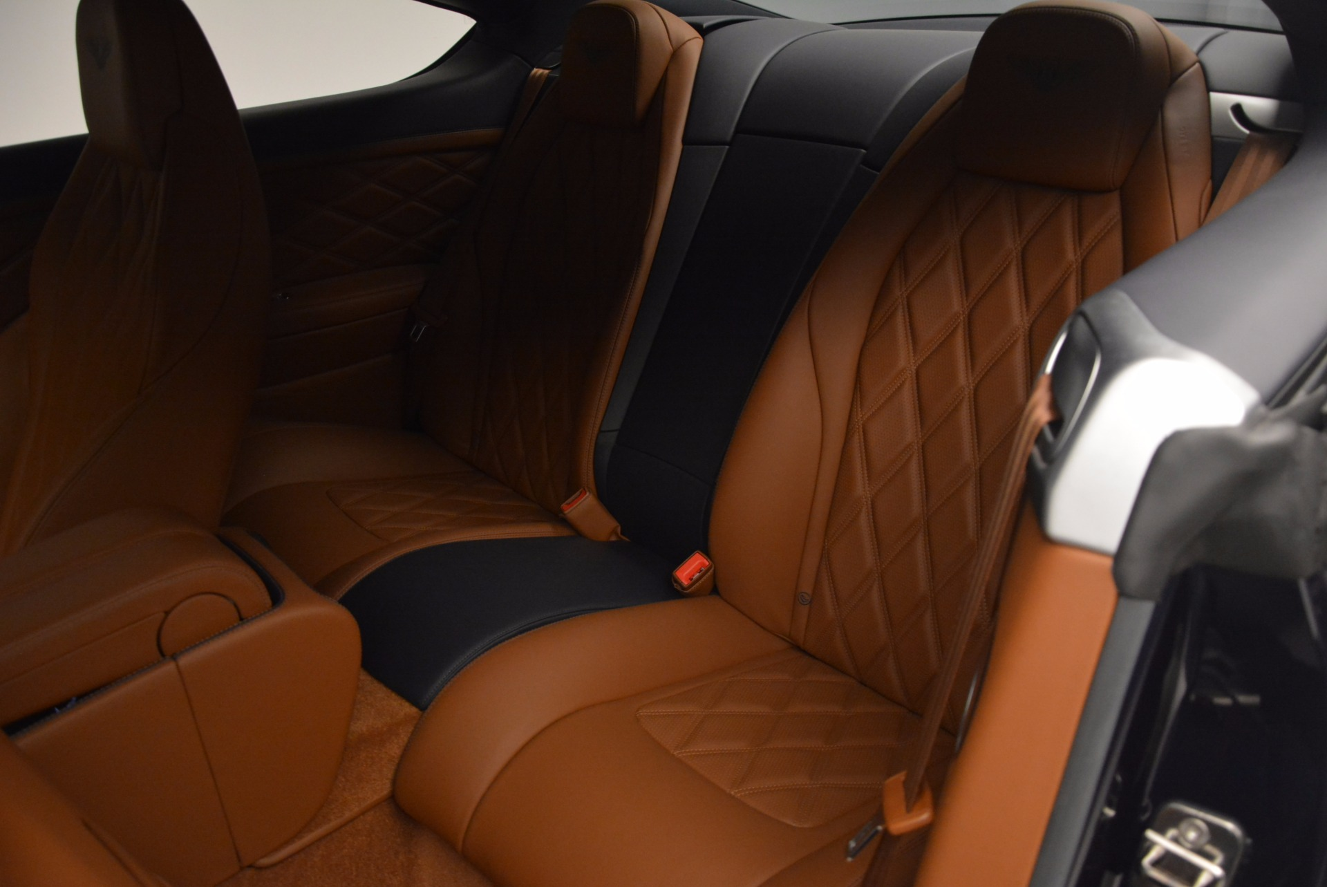 Used 2015 Bentley Continental GT V8 S For Sale In Greenwich, CT 798_p25