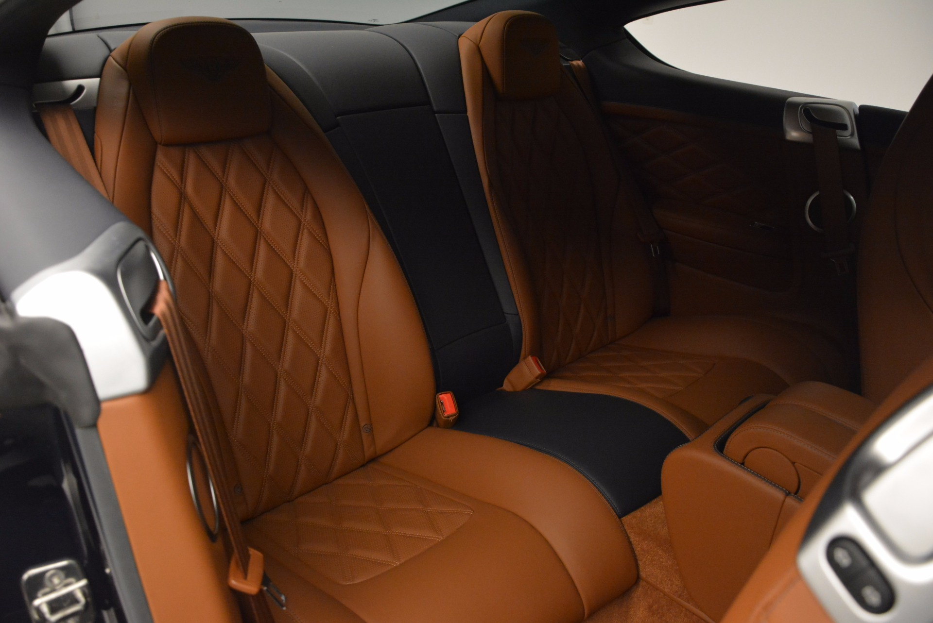 Used 2015 Bentley Continental GT V8 S For Sale In Greenwich, CT 798_p32