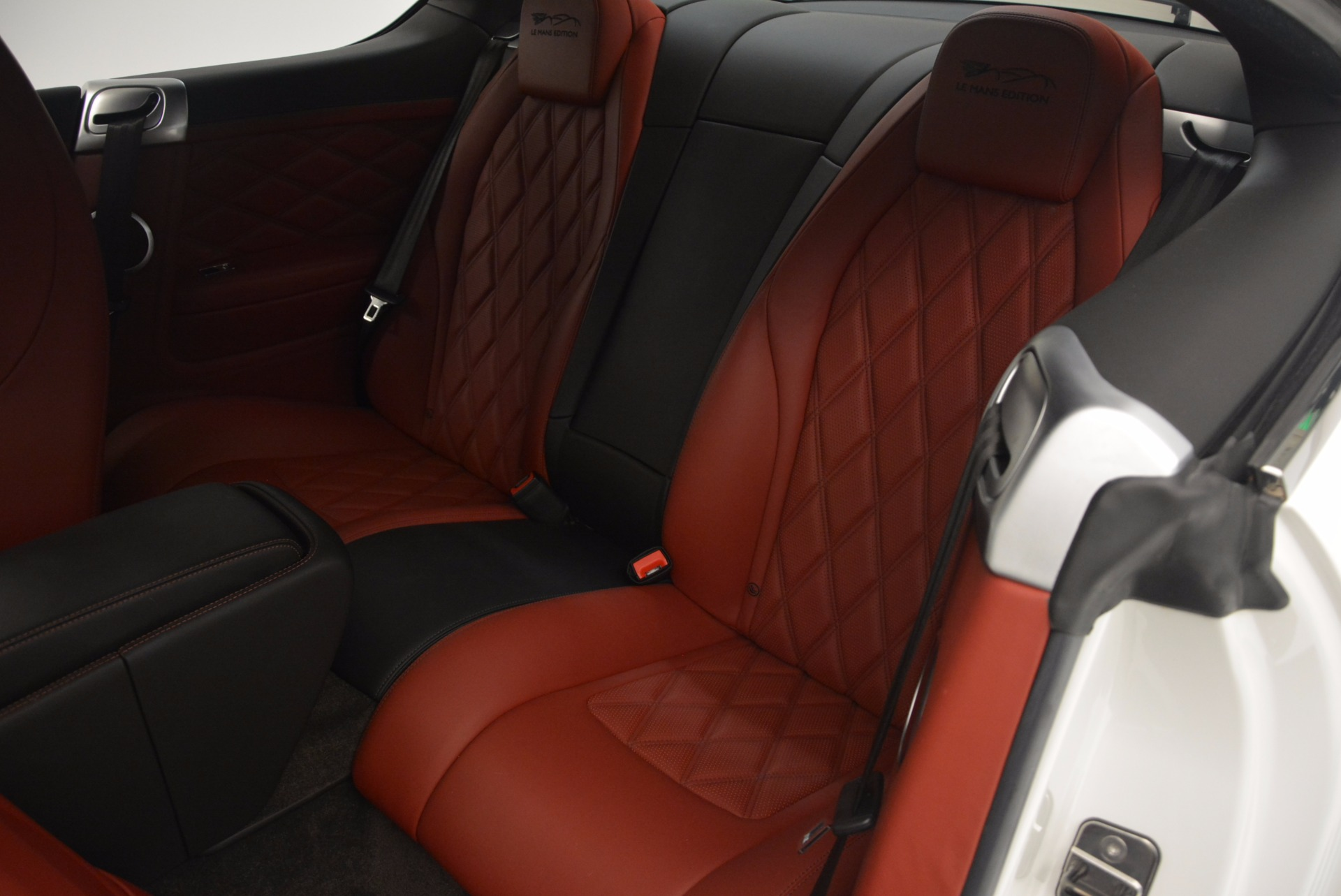 Used 2013 Bentley Continental GT V8 For Sale In Greenwich, CT 802_p32
