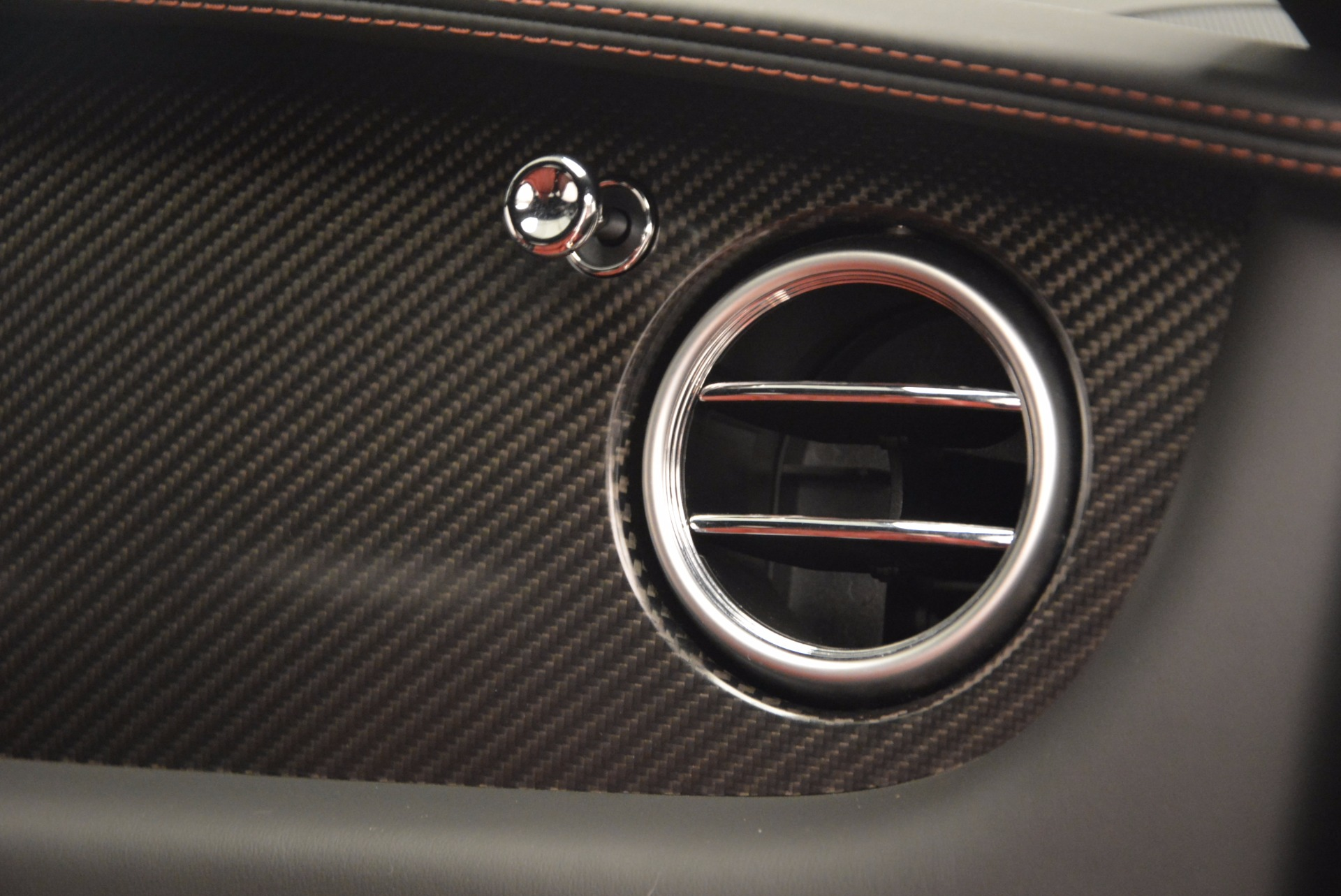 Used 2013 Bentley Continental GT V8 For Sale In Greenwich, CT 802_p47