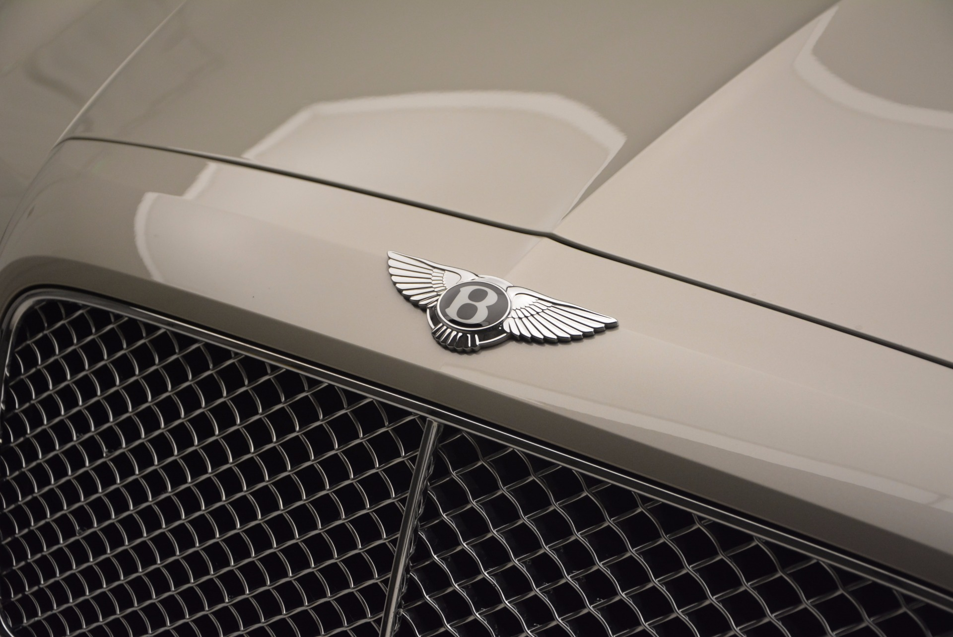 Used 2016 Bentley Flying Spur W12  For Sale In Greenwich, CT 804_p20