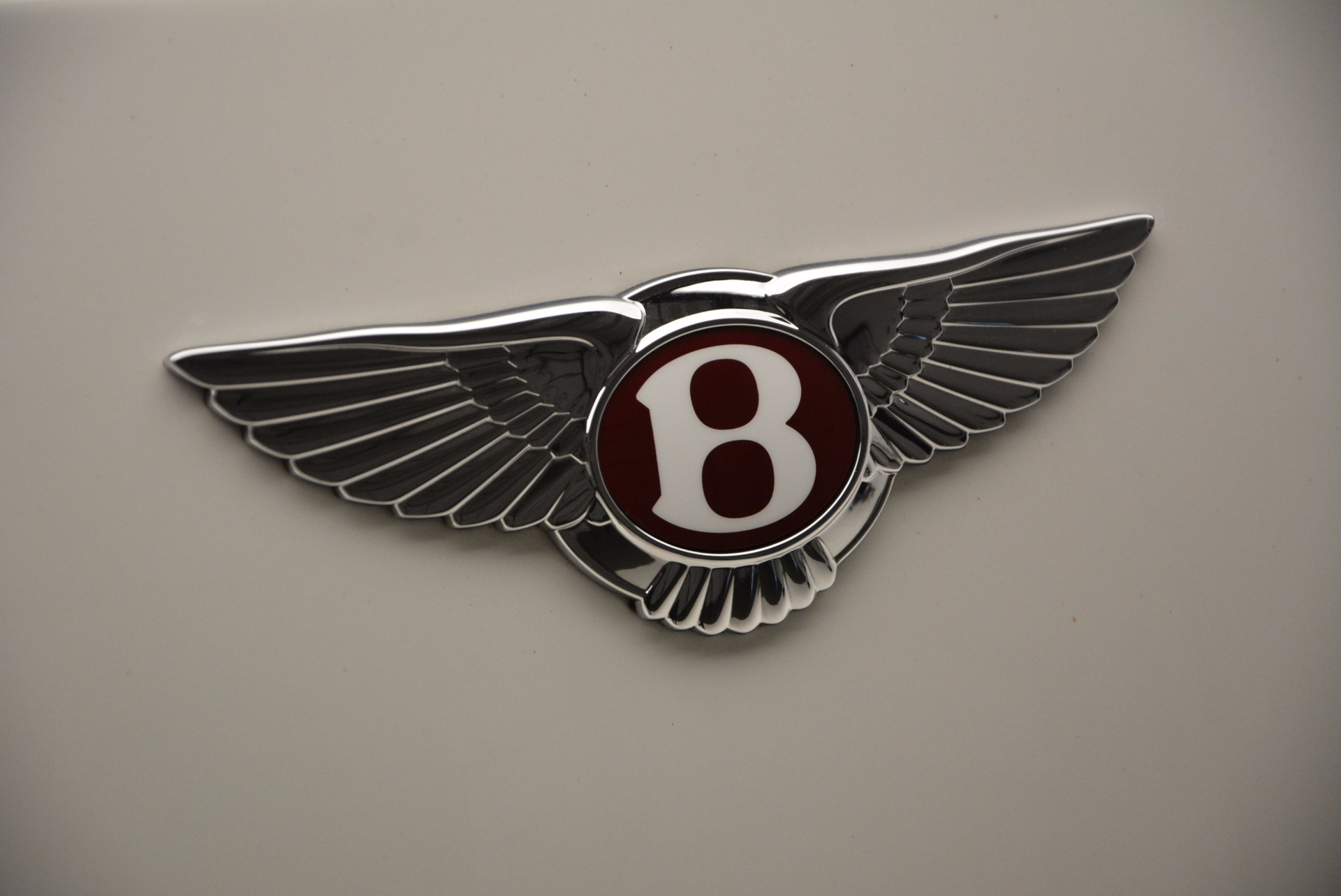 Used 2014 Bentley Continental GT V8 S For Sale In Greenwich, CT 806_p23