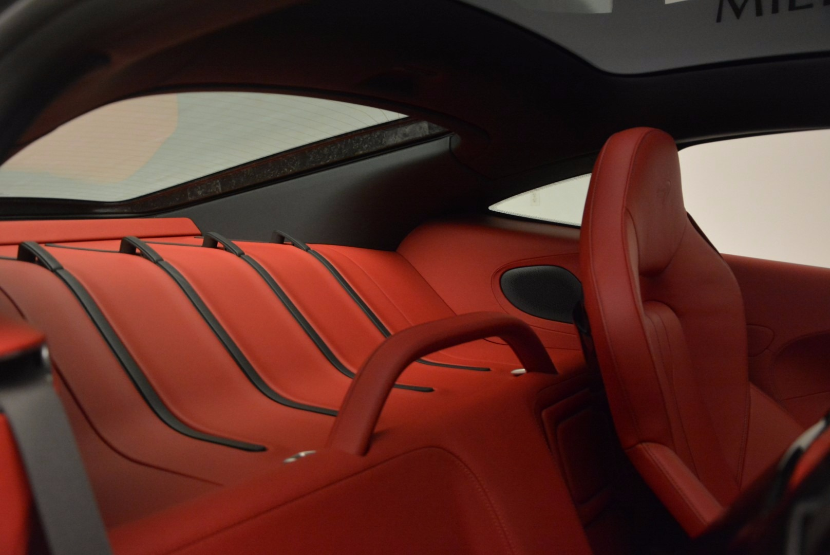 Used 2017 McLaren 570GT  For Sale In Greenwich, CT 834_p22