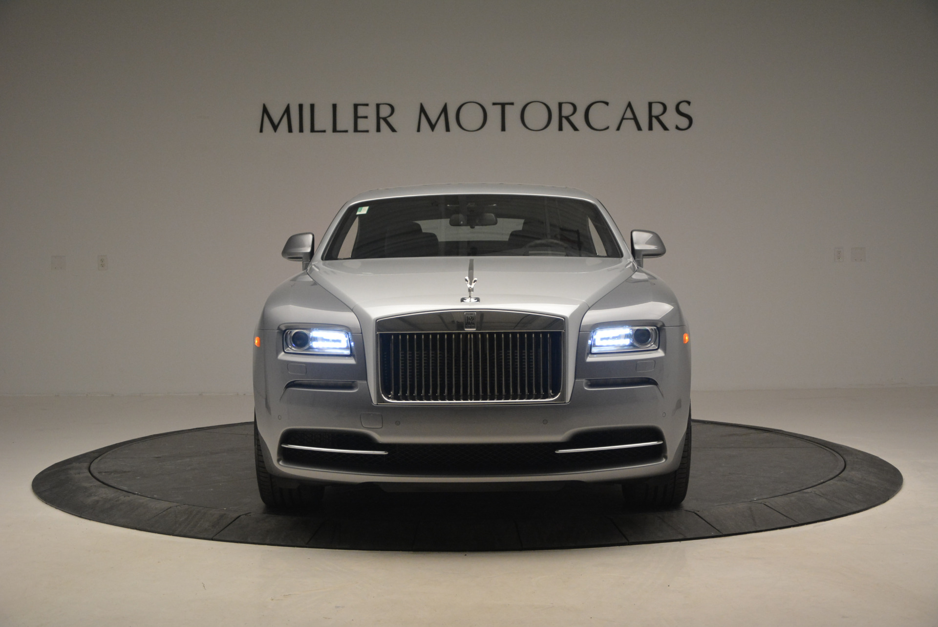 Used 2015 Rolls-Royce Wraith  For Sale In Greenwich, CT 906_p14
