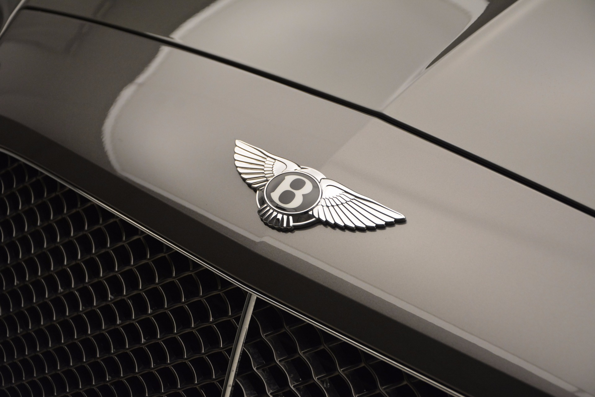 Used 2016 Bentley Continental GT Speed For Sale In Greenwich, CT 910_p17