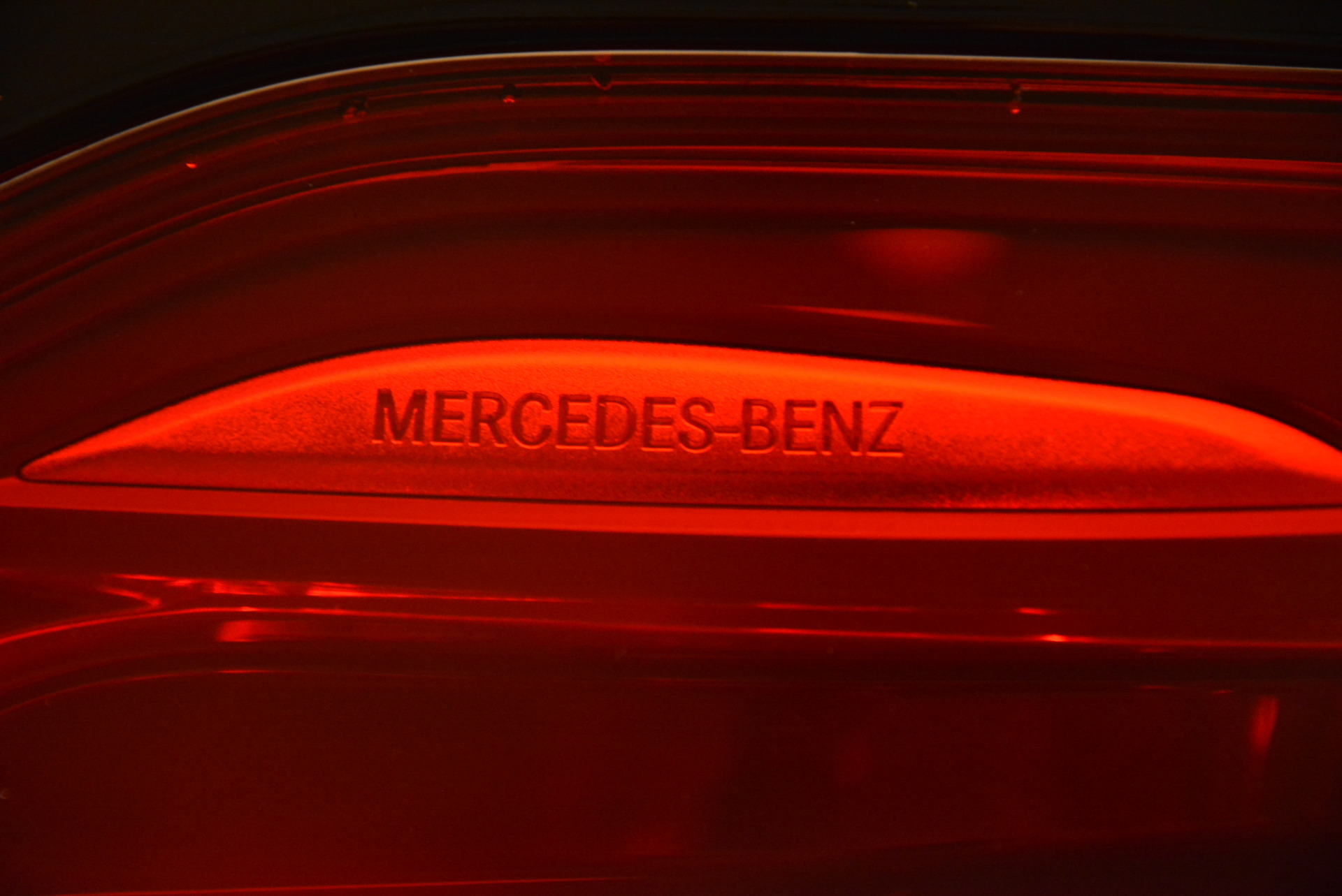 Used 2014 Mercedes Benz S-Class S 63 AMG For Sale In Greenwich, CT 912_p37