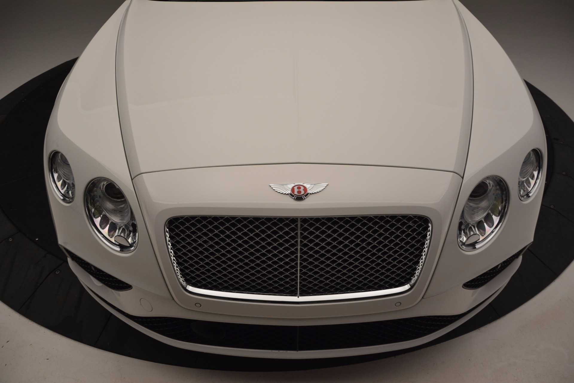 Used 2016 Bentley Continental GT V8 For Sale In Greenwich, CT 946_p12