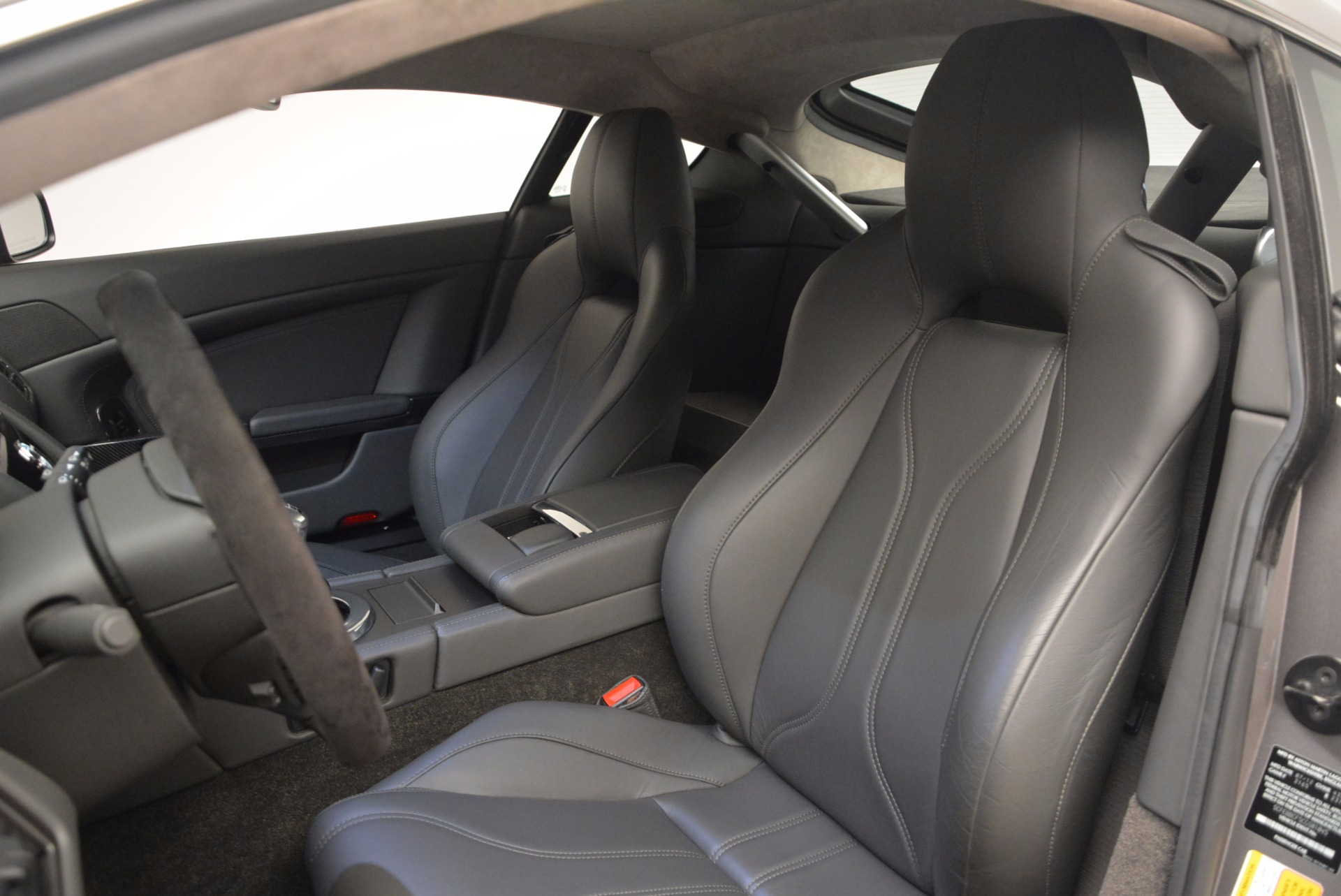 Used 2012 Aston Martin V12 Vantage  For Sale In Greenwich, CT 994_p16