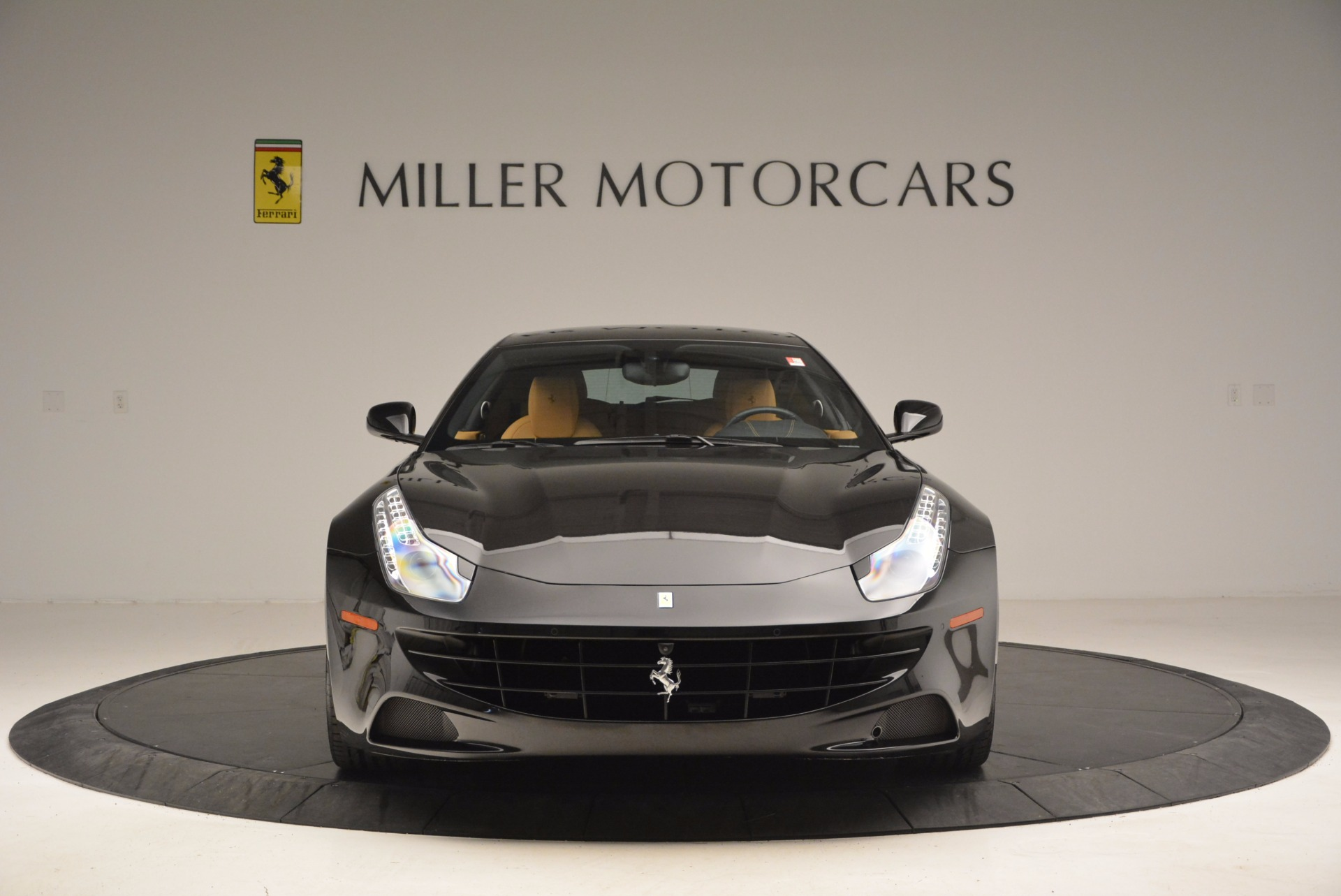 Used 2014 Ferrari FF  For Sale In Greenwich, CT 996_p12