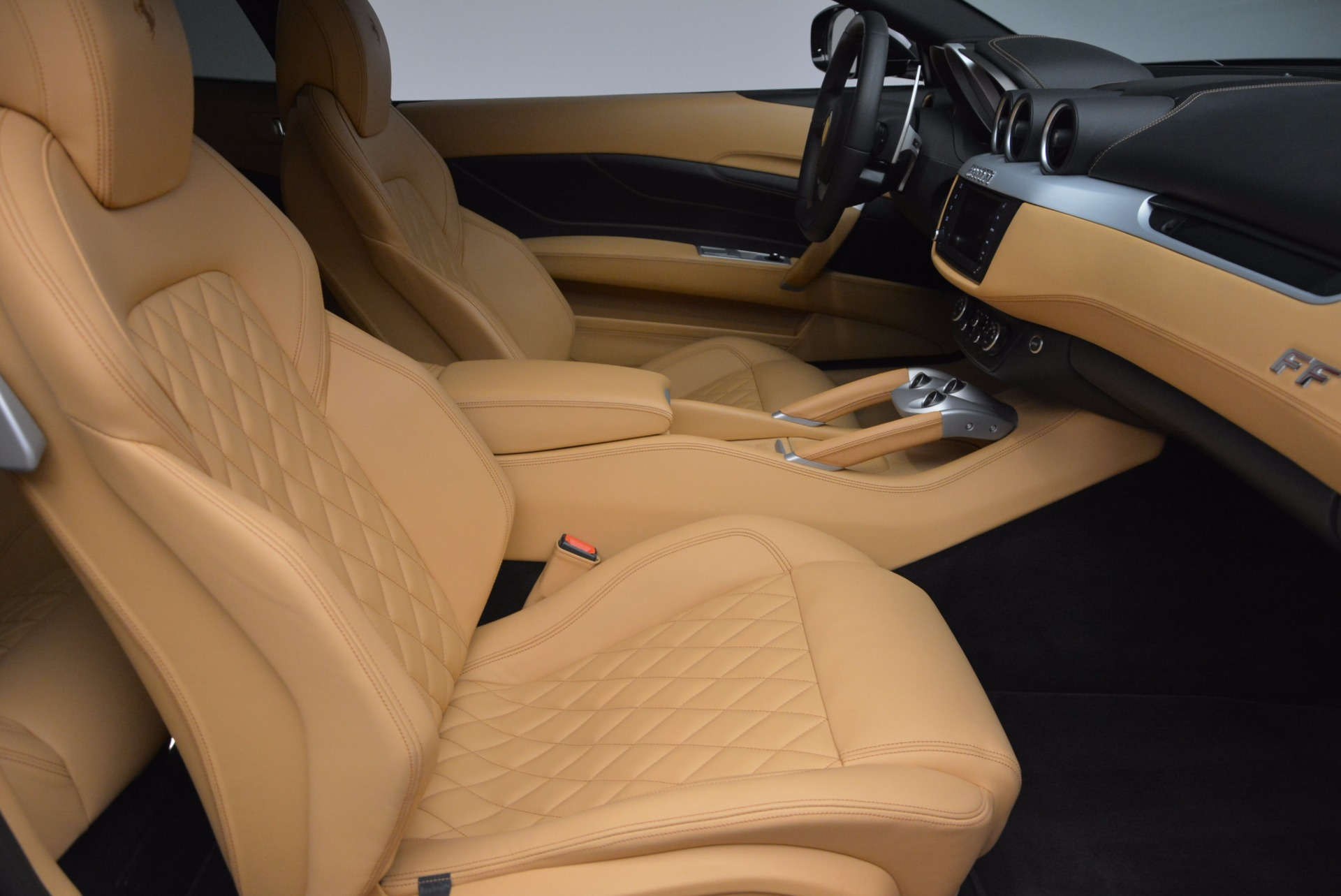 Used 2014 Ferrari FF  For Sale In Greenwich, CT 996_p19