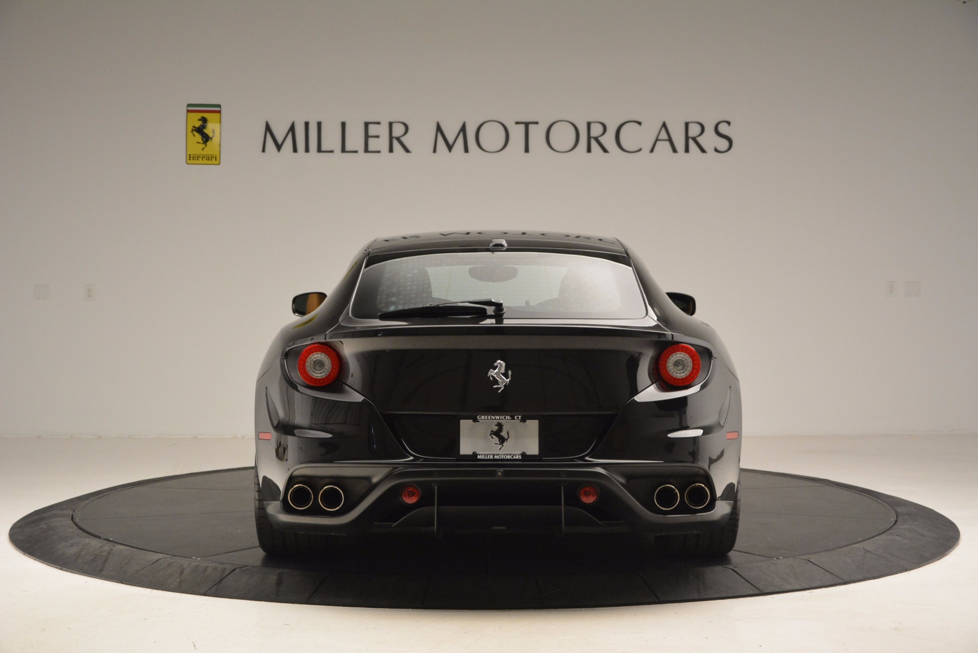 Used 2014 Ferrari FF  For Sale In Greenwich, CT 996_p6