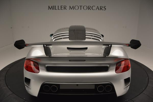 Used 2012 Porsche RUF CTR-3 Clubsport for sale Sold at Maserati of Greenwich in Greenwich CT 06830 12