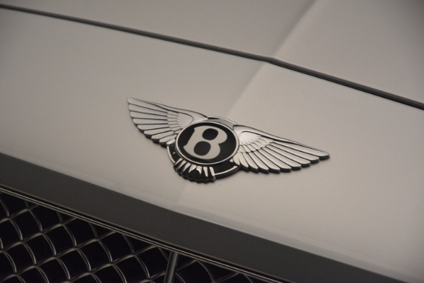 Used 2012 Bentley Continental GT for sale Sold at Maserati of Greenwich in Greenwich CT 06830 15