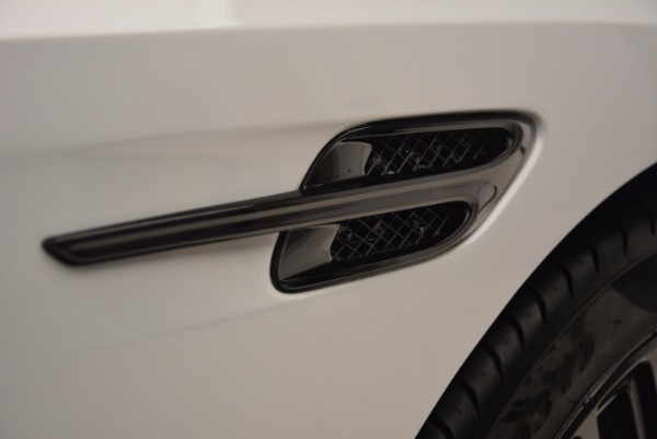 Used 2017 Bentley Continental GT Supersports for sale $199,900 at Maserati of Greenwich in Greenwich CT 06830 15