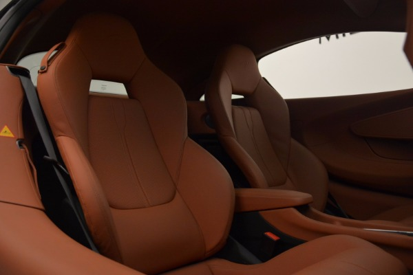 Used 2016 McLaren 570S for sale Sold at Maserati of Greenwich in Greenwich CT 06830 20