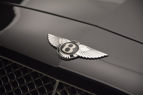 Used 2010 Bentley Continental GT Speed for sale Sold at Maserati of Greenwich in Greenwich CT 06830 26