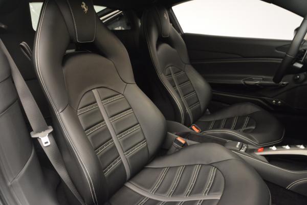 Used 2016 Ferrari 488 GTB for sale Sold at Maserati of Greenwich in Greenwich CT 06830 19