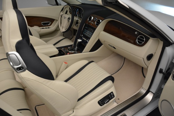 New 2018 Bentley Continental GT Timeless Series for sale Sold at Maserati of Greenwich in Greenwich CT 06830 28