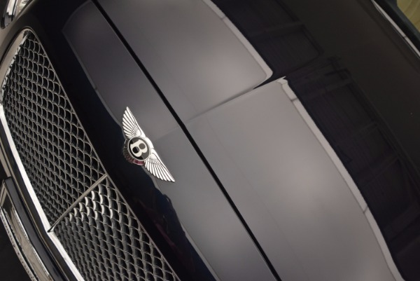 Used 2012 Bentley Continental GTC for sale Sold at Maserati of Greenwich in Greenwich CT 06830 27