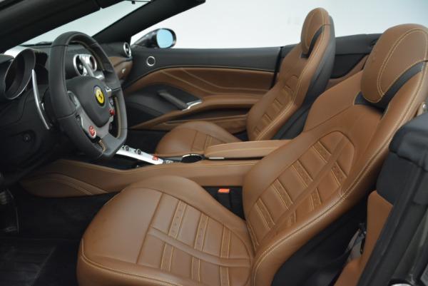 Used 2016 Ferrari California T for sale Sold at Maserati of Greenwich in Greenwich CT 06830 26