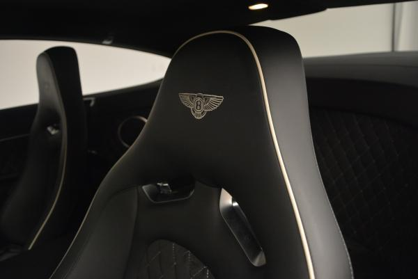 Used 2010 Bentley Continental Supersports for sale Sold at Maserati of Greenwich in Greenwich CT 06830 24