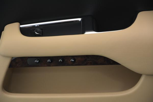 New 2016 Rolls-Royce Wraith for sale Sold at Maserati of Greenwich in Greenwich CT 06830 27
